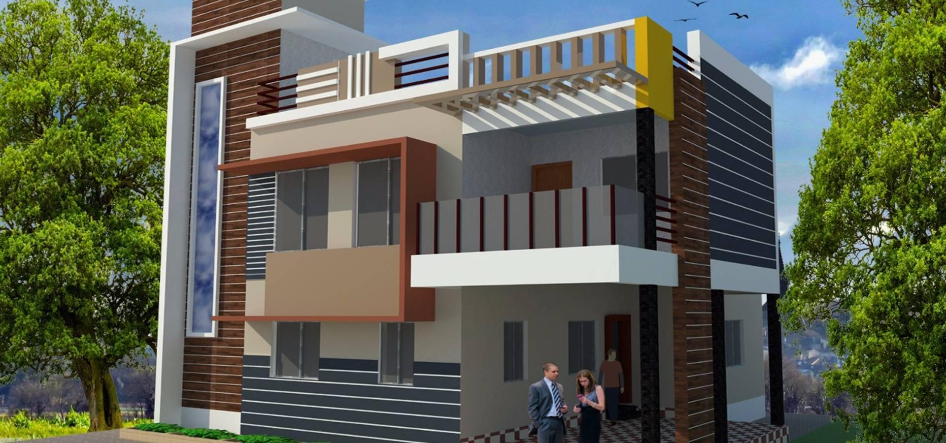 Padhi Housing & Industrial Consultants