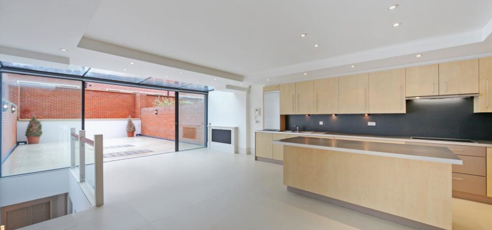 House Renovation London Ltd
