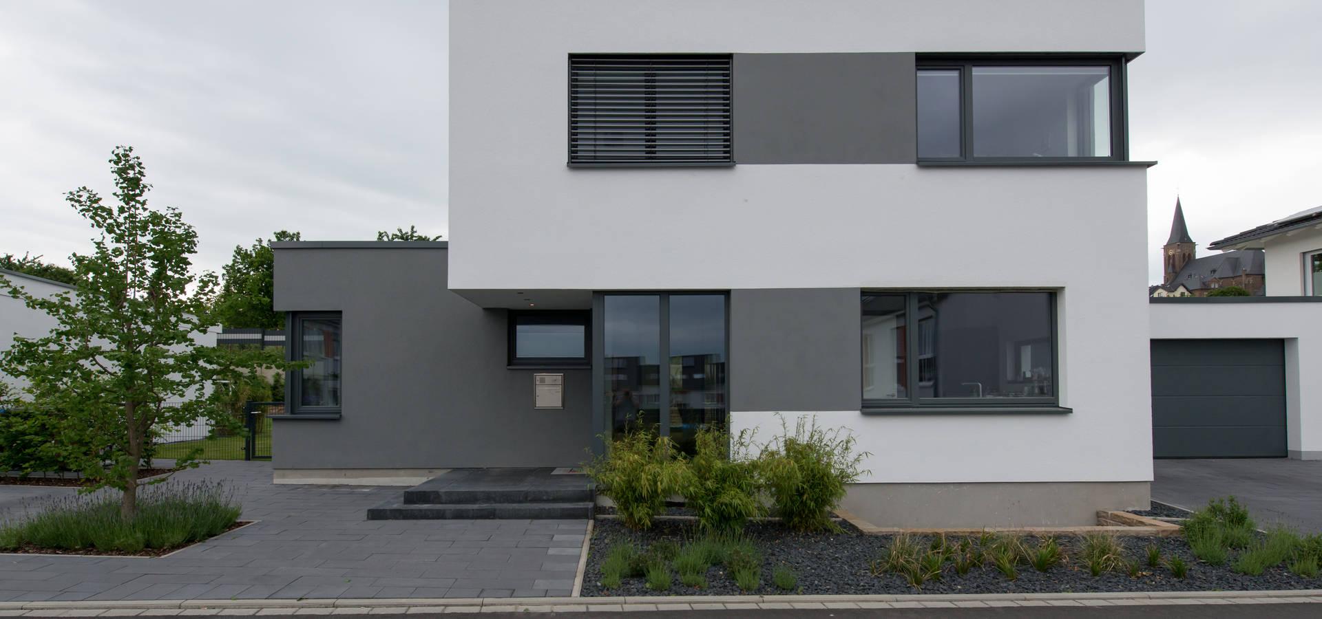 Grotegut Architekten