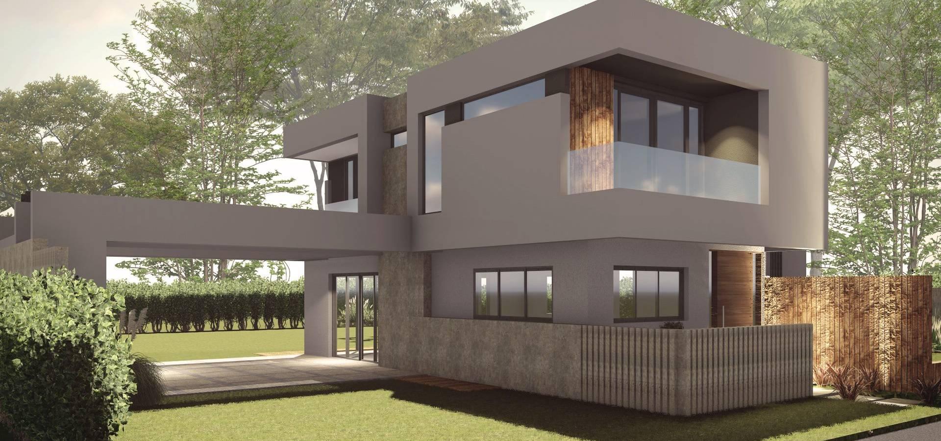 Be&Sa Arquitectura y Diseño