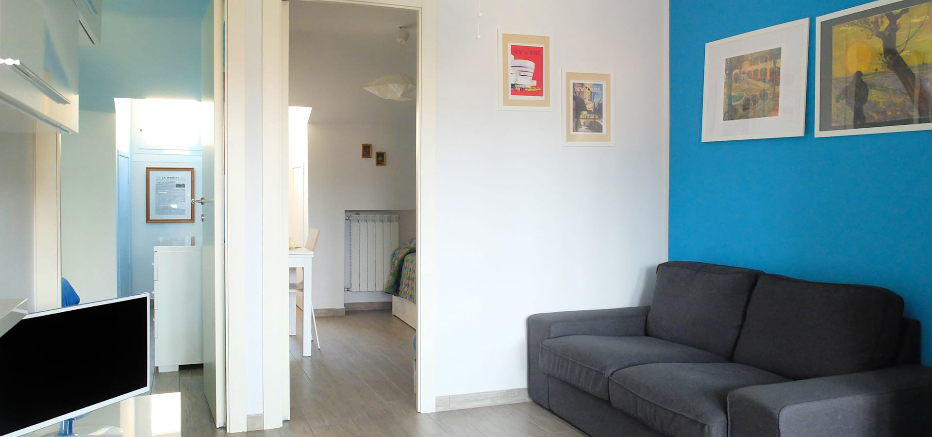 Vale home design