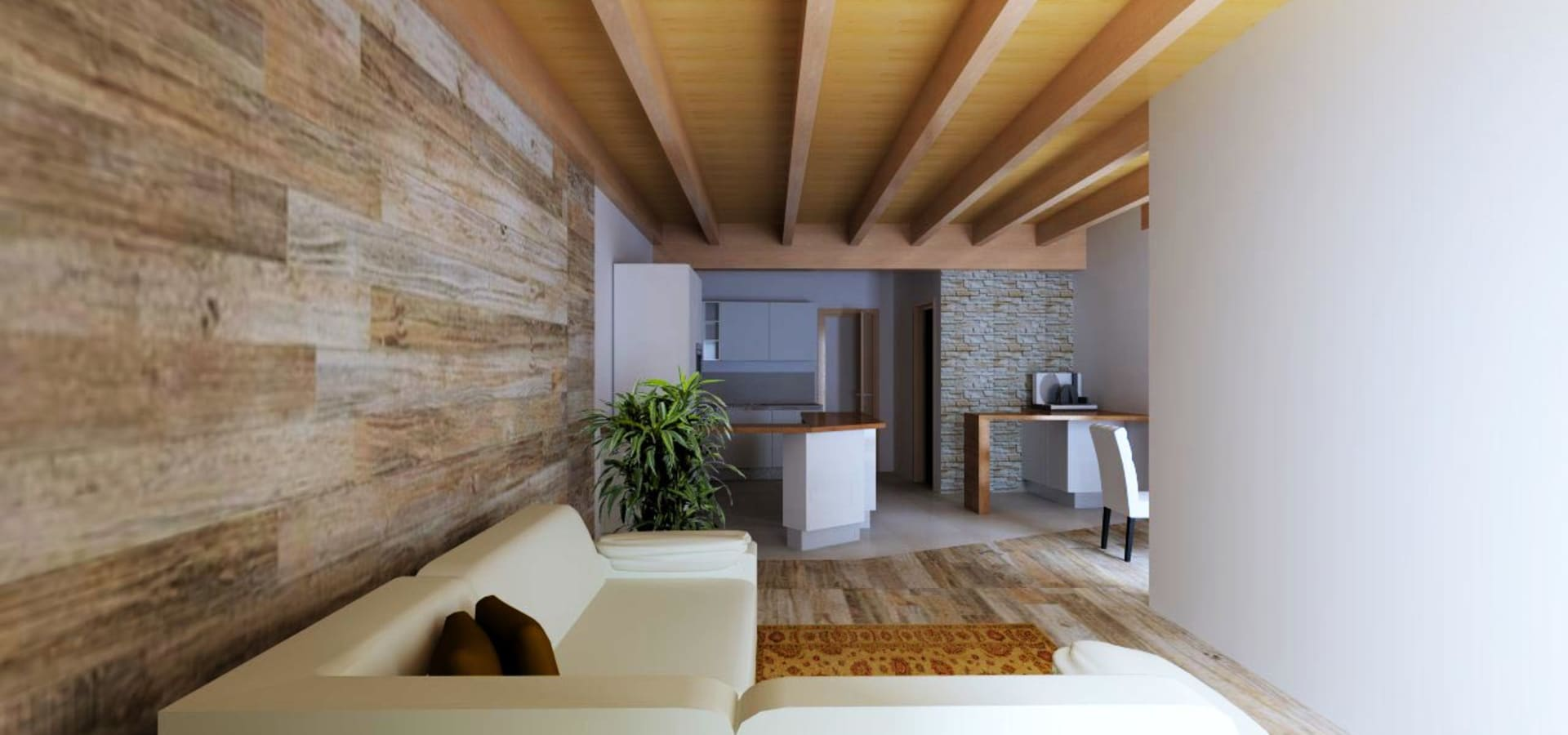 Beautiful Azienda Soggiorno Cortina Pictures - Design Trends 2017 ...