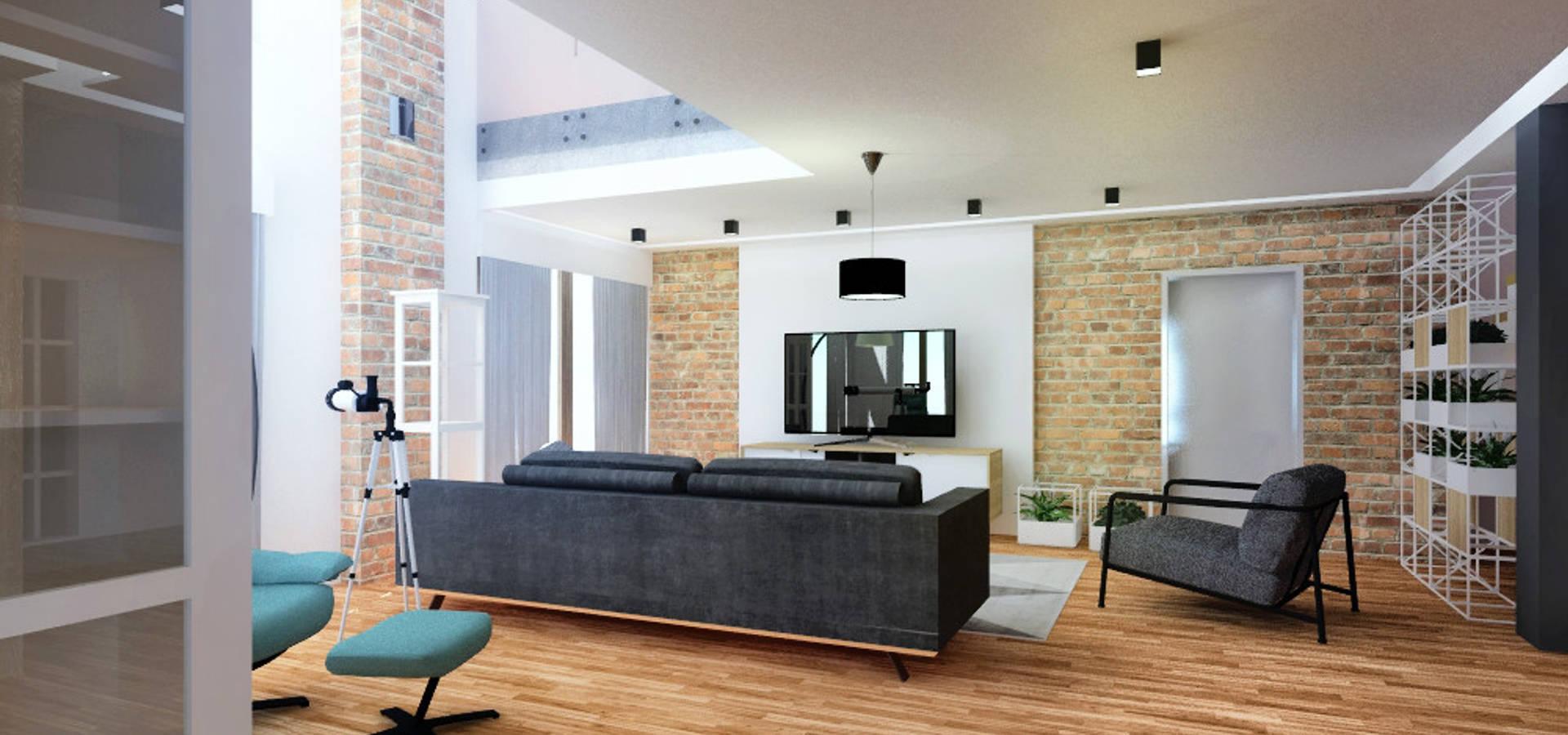 projektowanie wn trz online profesjonali ci w kategorii architekci wn trz w miejscowo ci. Black Bedroom Furniture Sets. Home Design Ideas