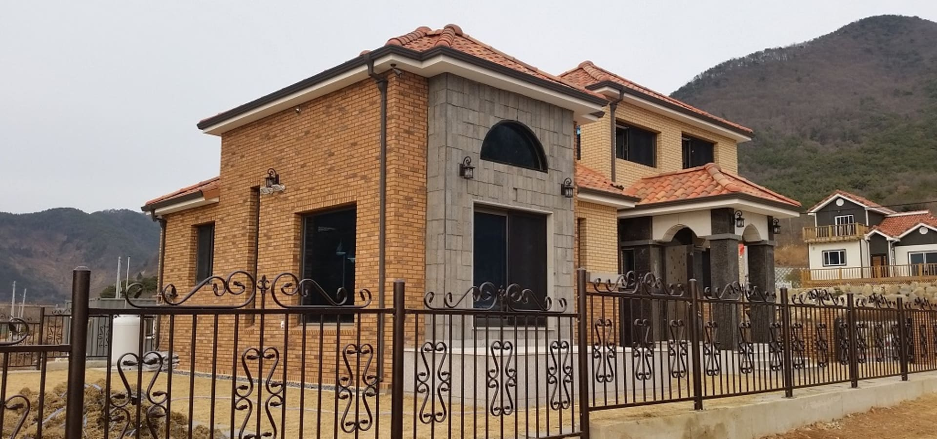운화건축사사무소