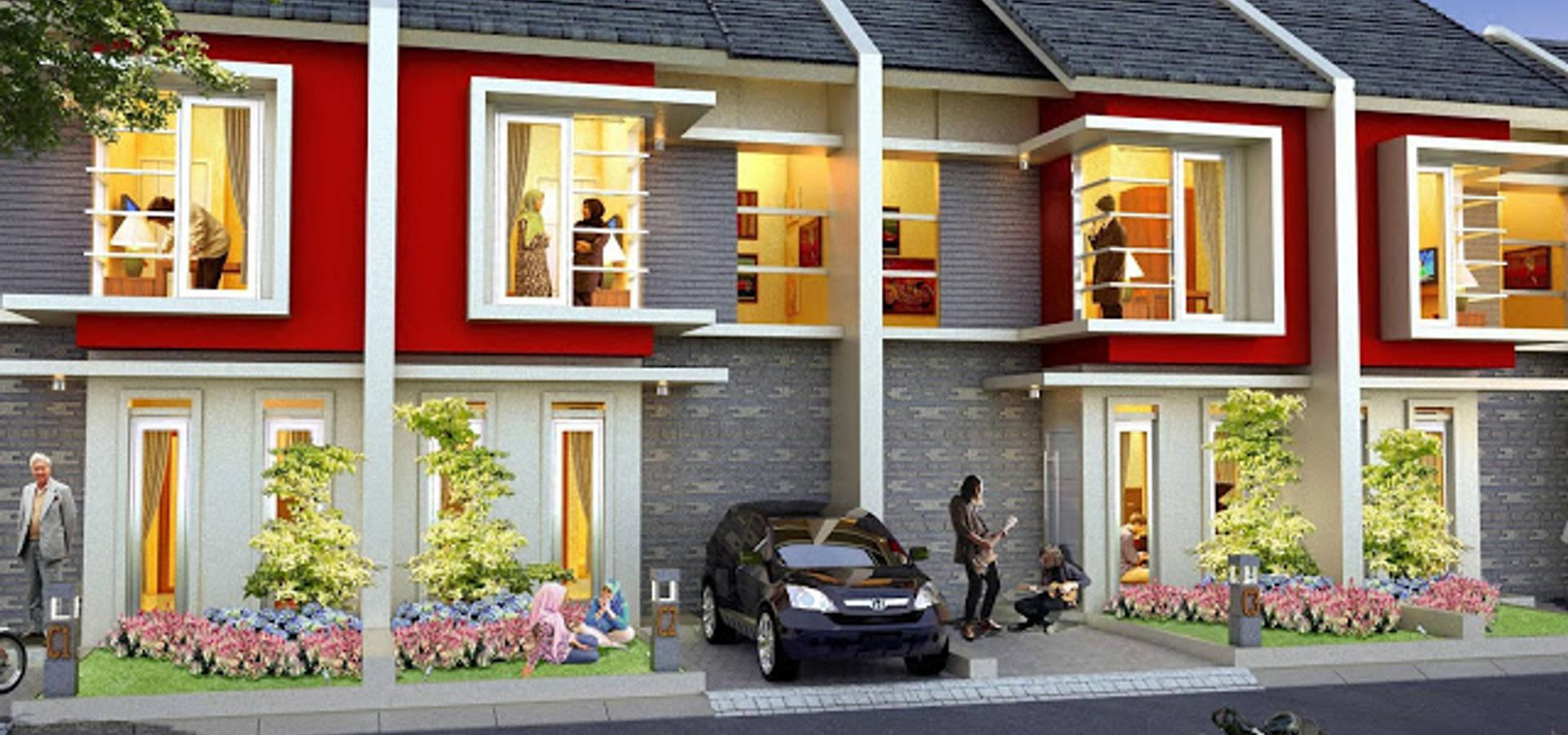 Casa Delia