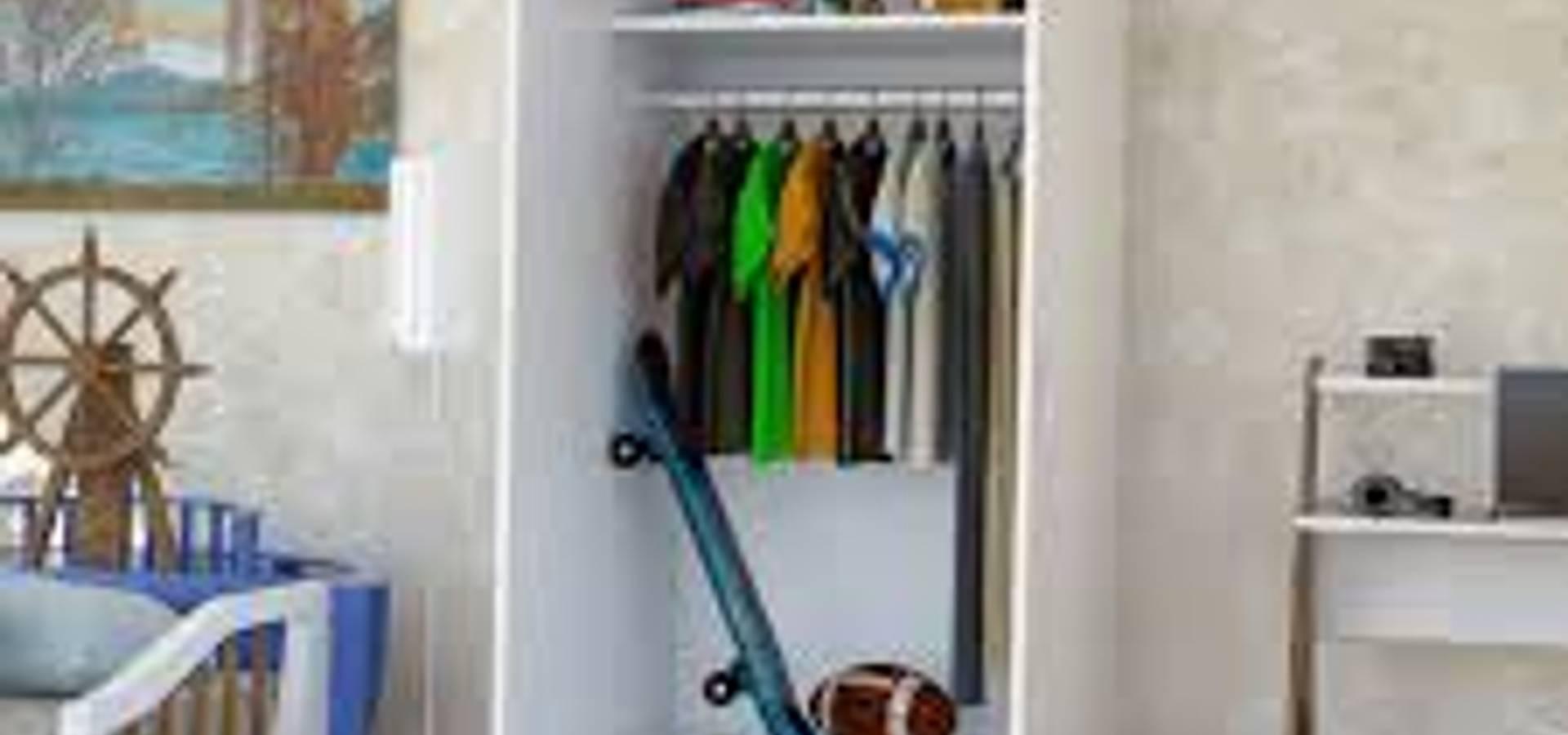 5333514937,marangoz servisi,mobilya montaj servisi,marangoz ustası,