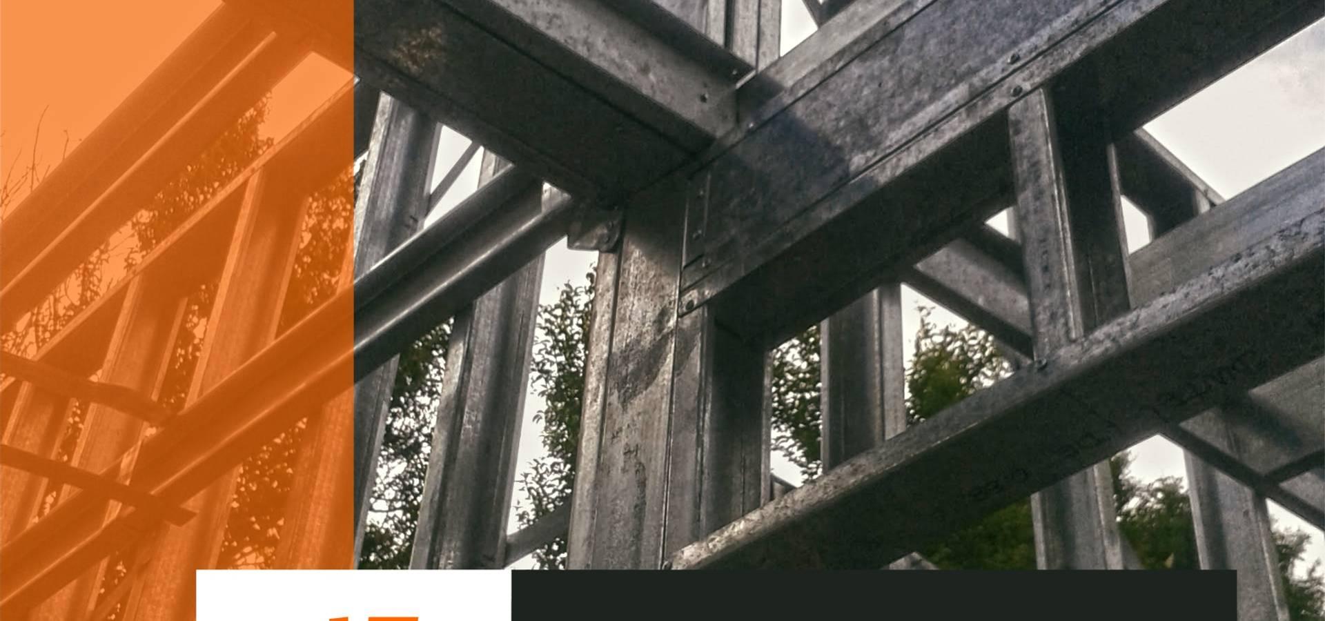 do Arquitectura (Construcción en Steel Framing y Panales Sip)