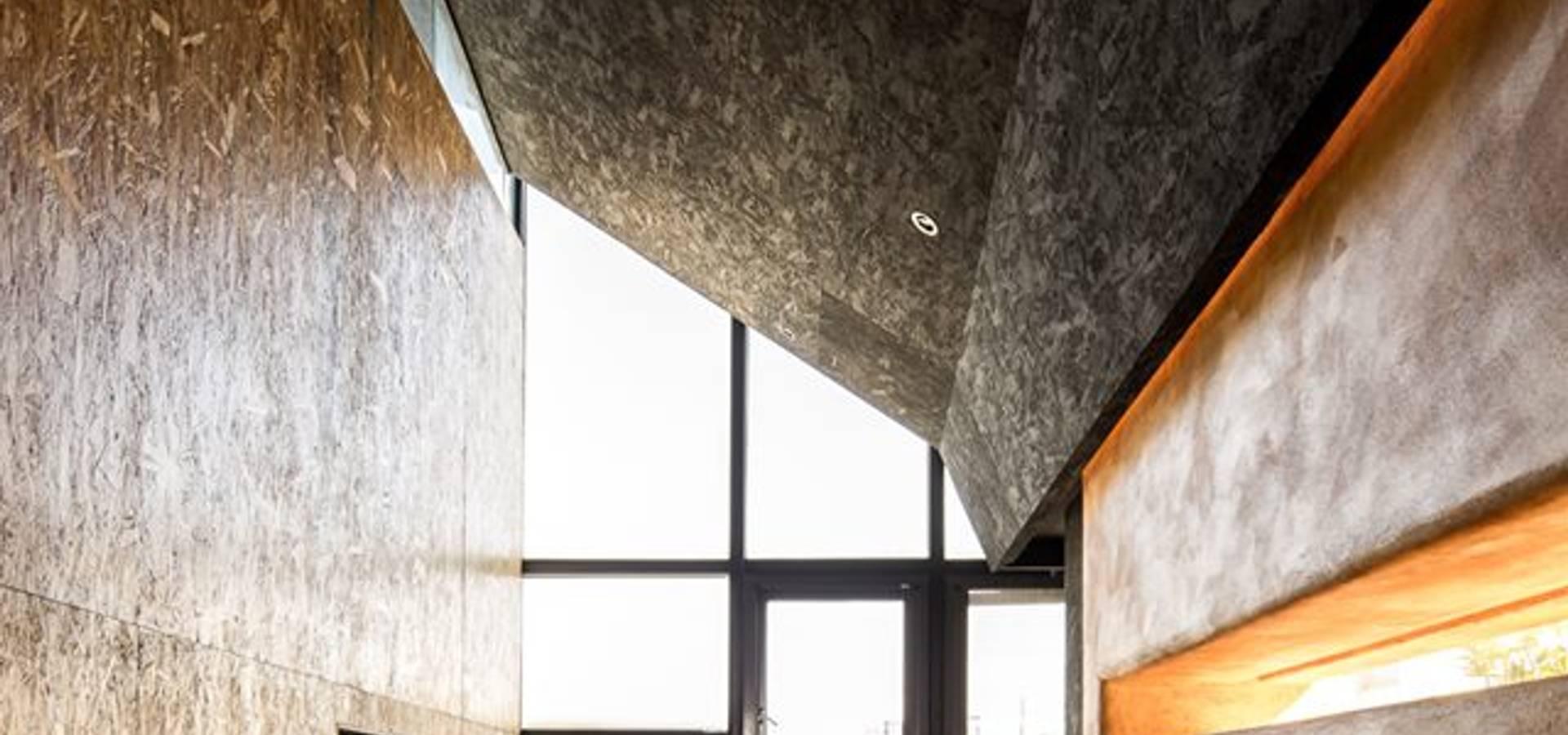 思銳室內設計有限公司  srainchen interior design company