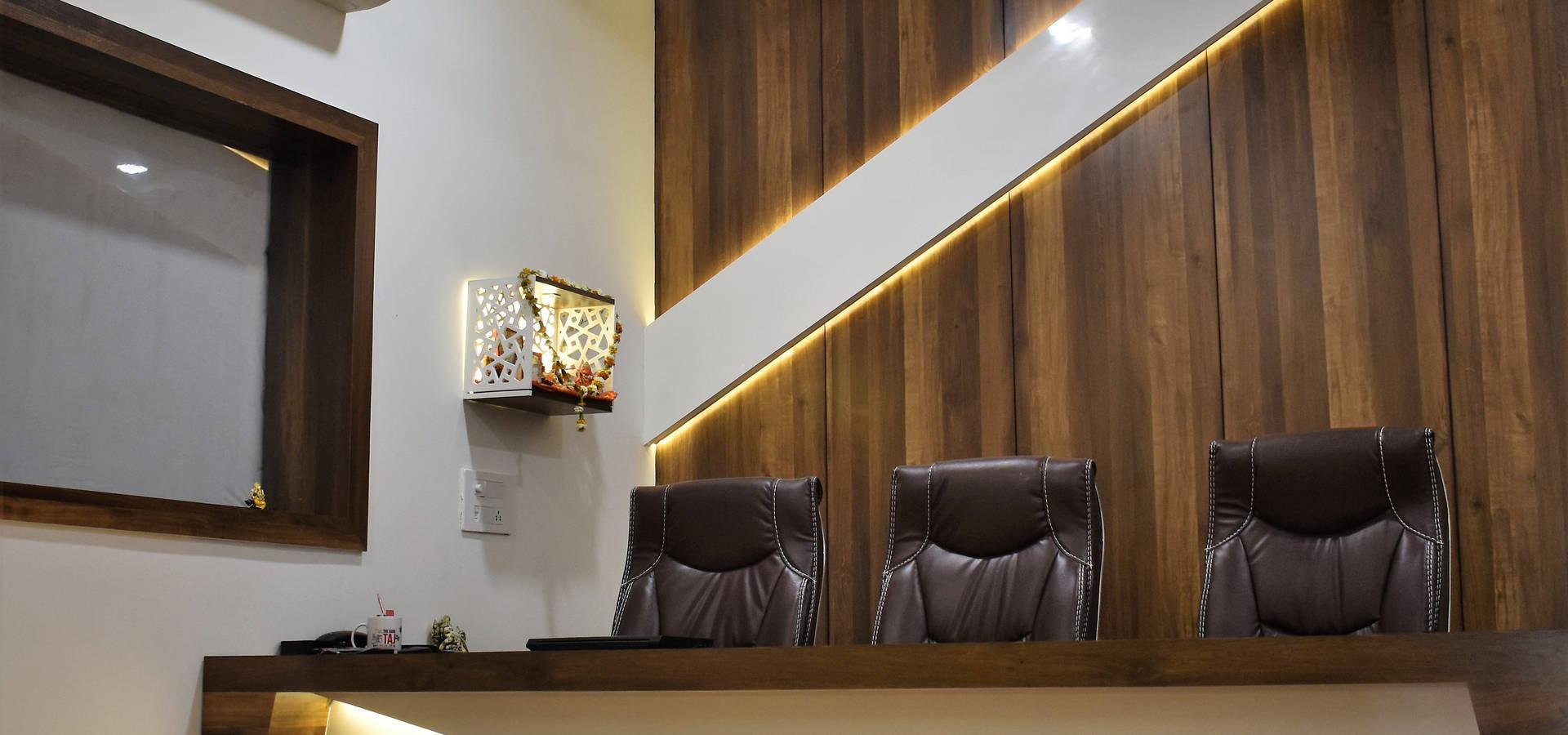 DV Interiors