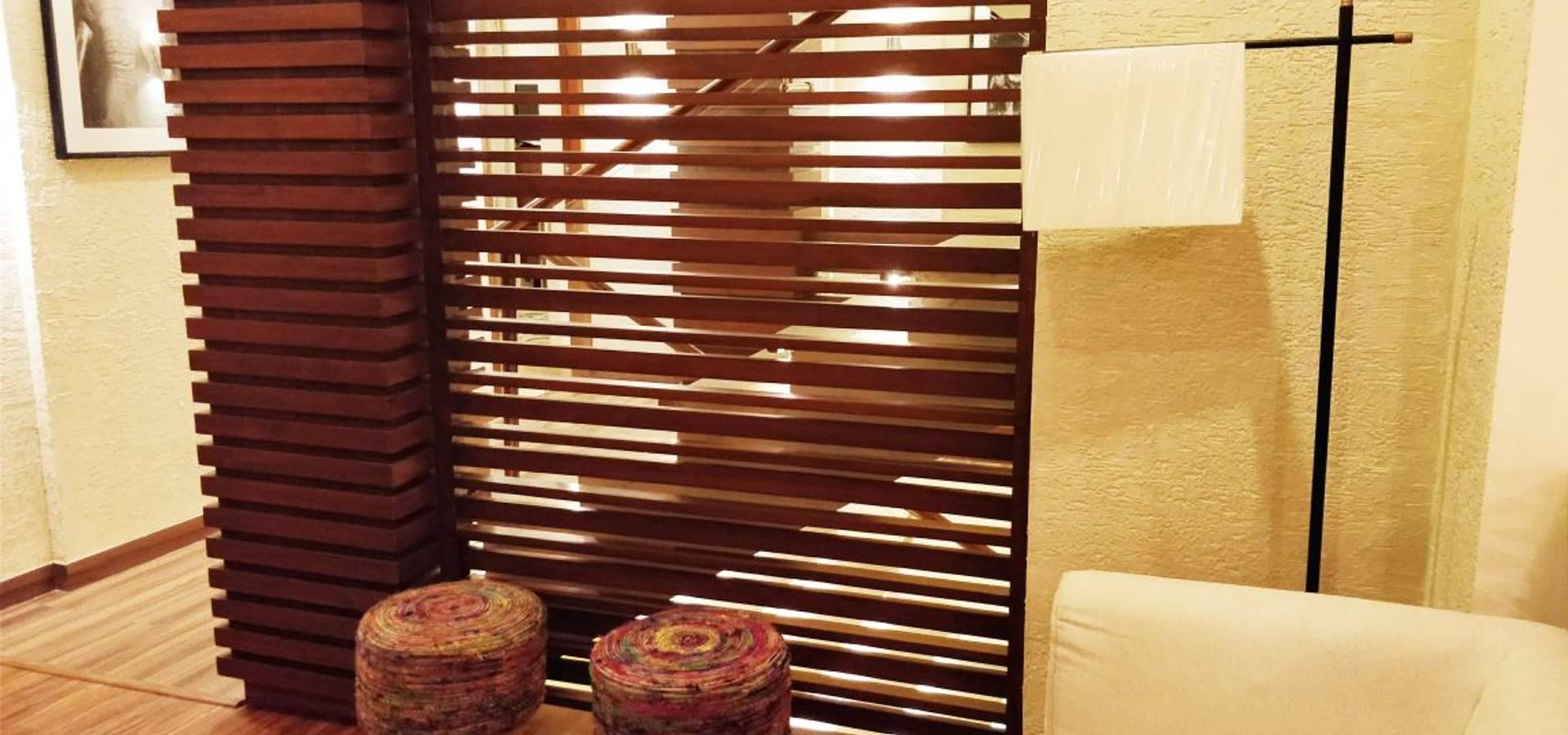 Bedroom Furniture Townsville