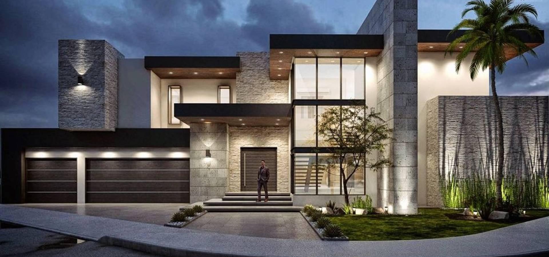 DAMAJO Grupo Inmobiliario