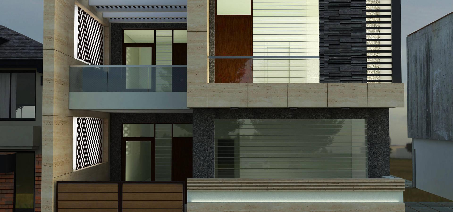 S A Designs