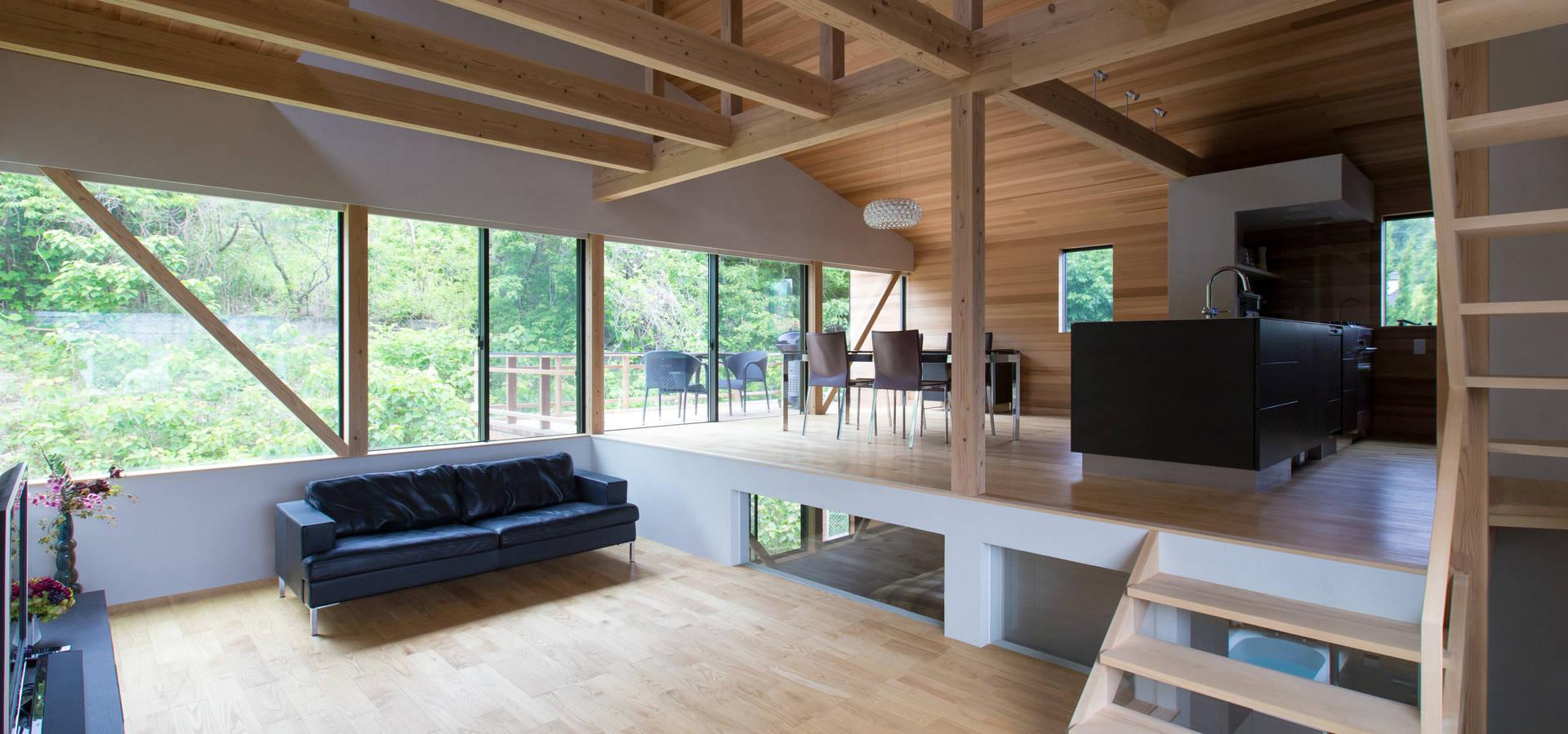 藤吉建築設計事務所