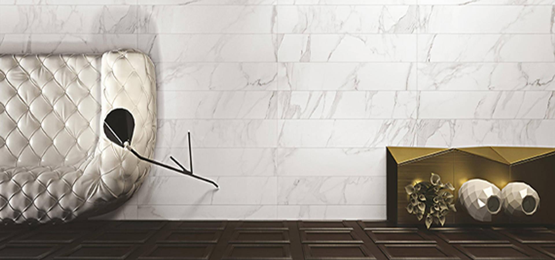gres porcellanato effetto marmo prezzi
