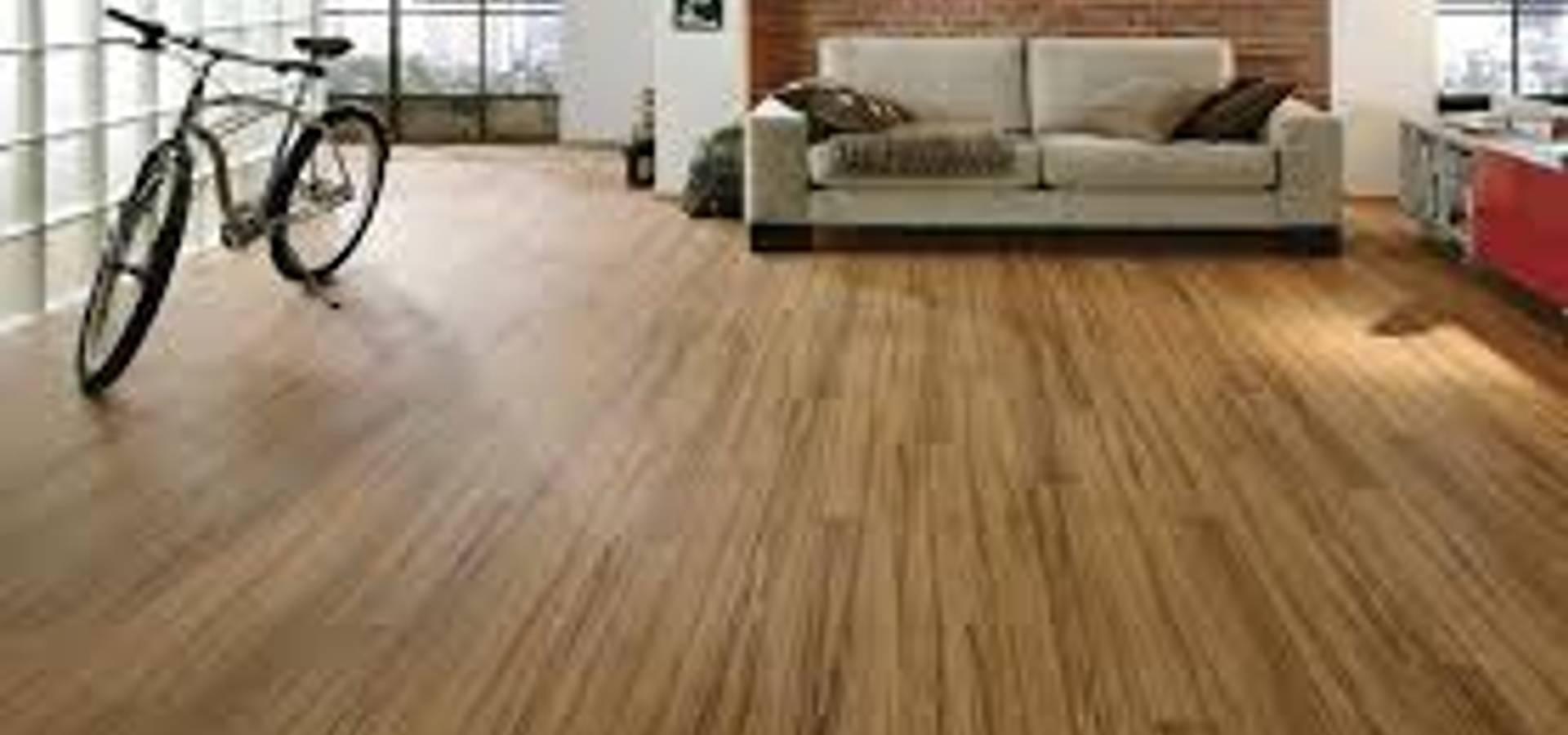 Pavimenti Moderni Senza Fughe gres effetto legno senza fuga by gres effetto legno senza