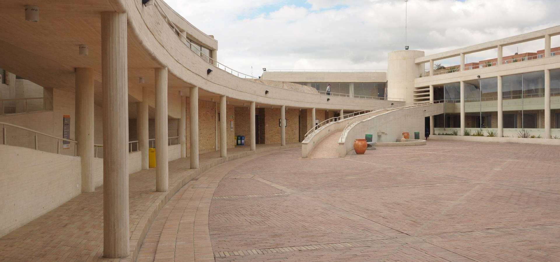 Polanco Bernal Arquitectos