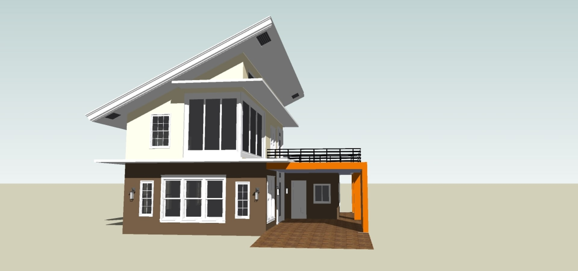 FgLaborce architectural services