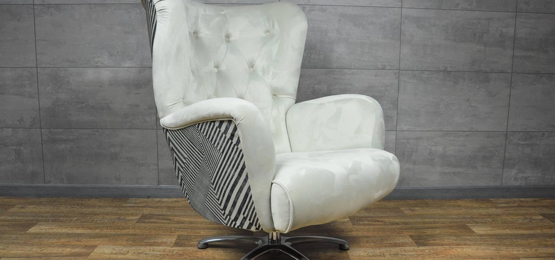 Świat Foteli