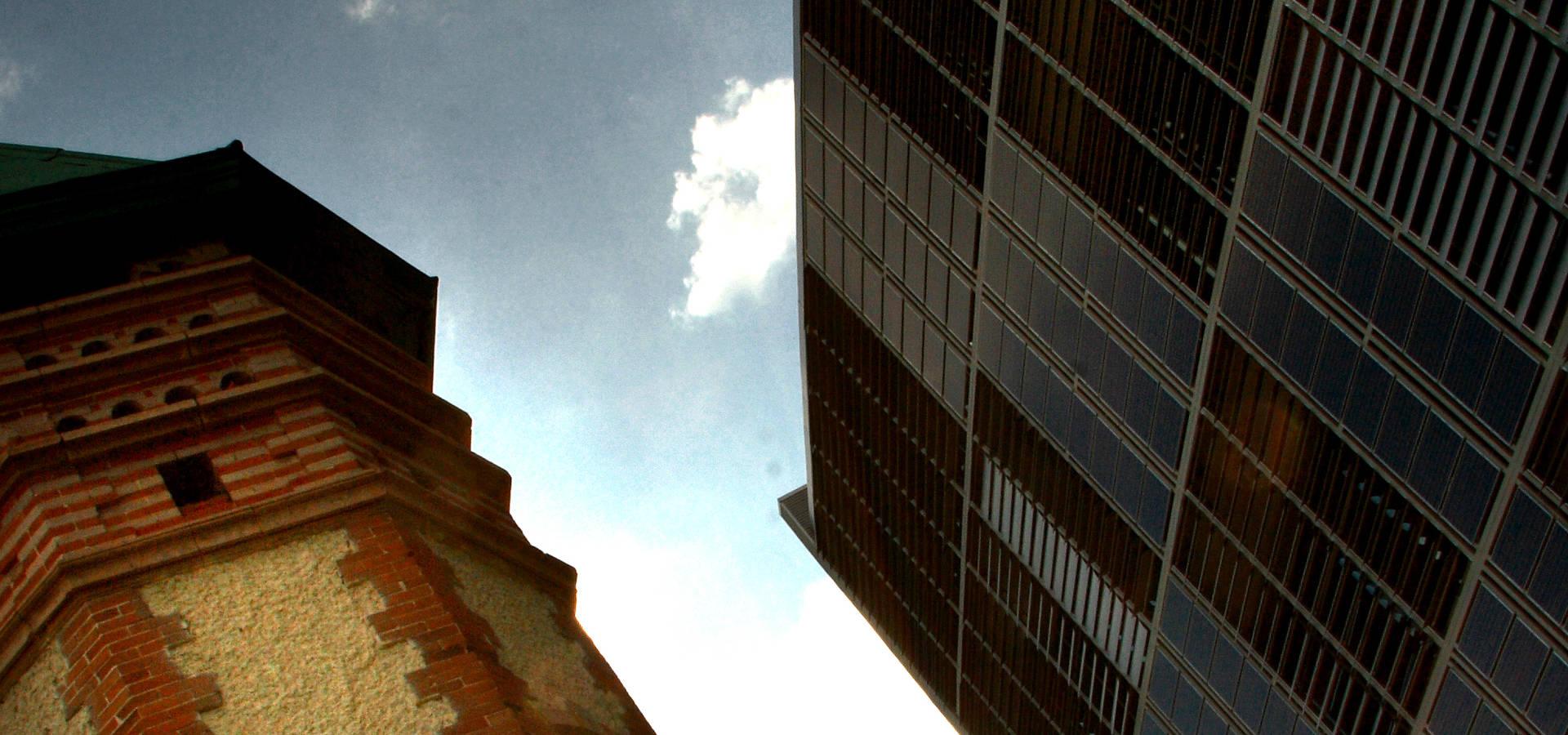 Dintel arquitectura y construcción