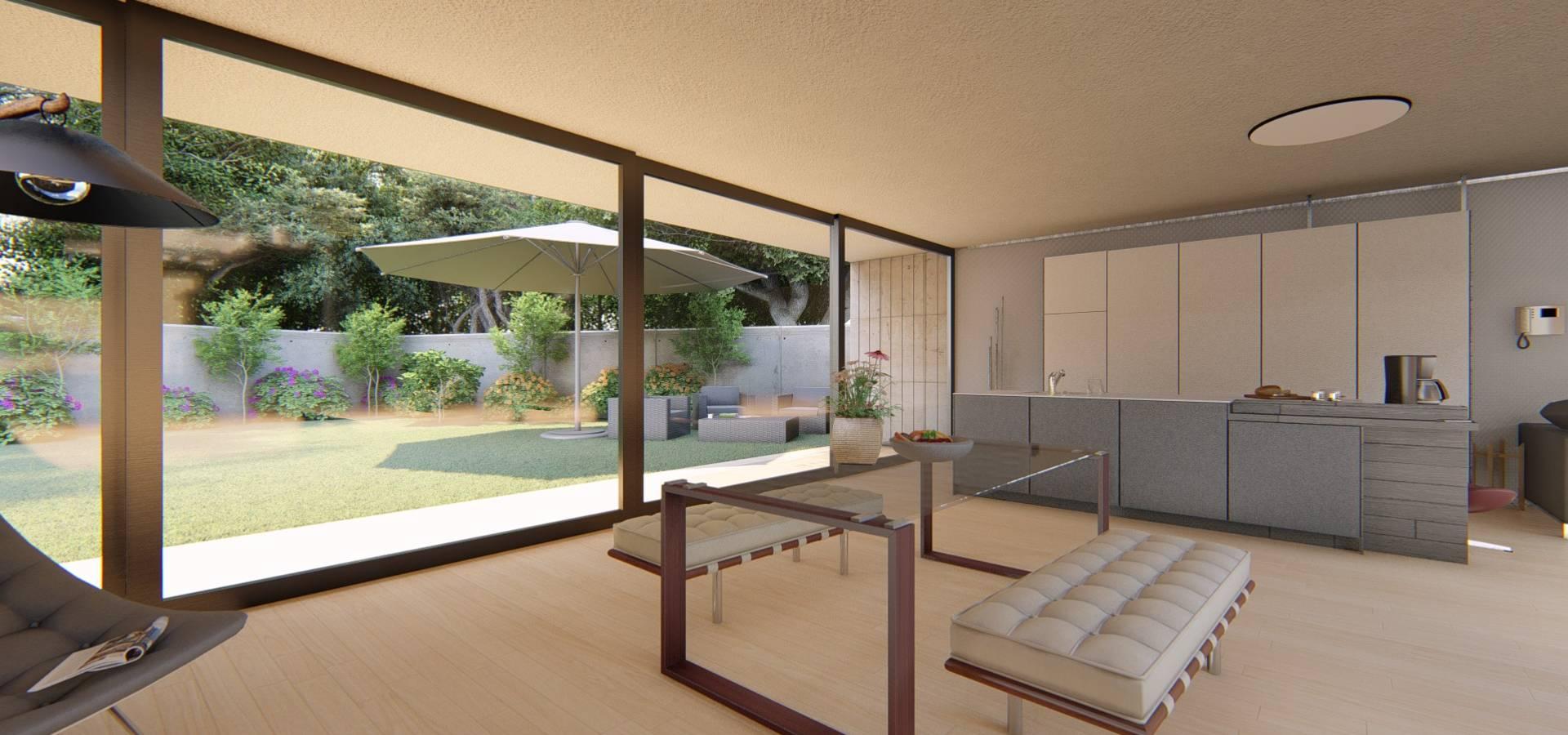 JM Maquetes Design