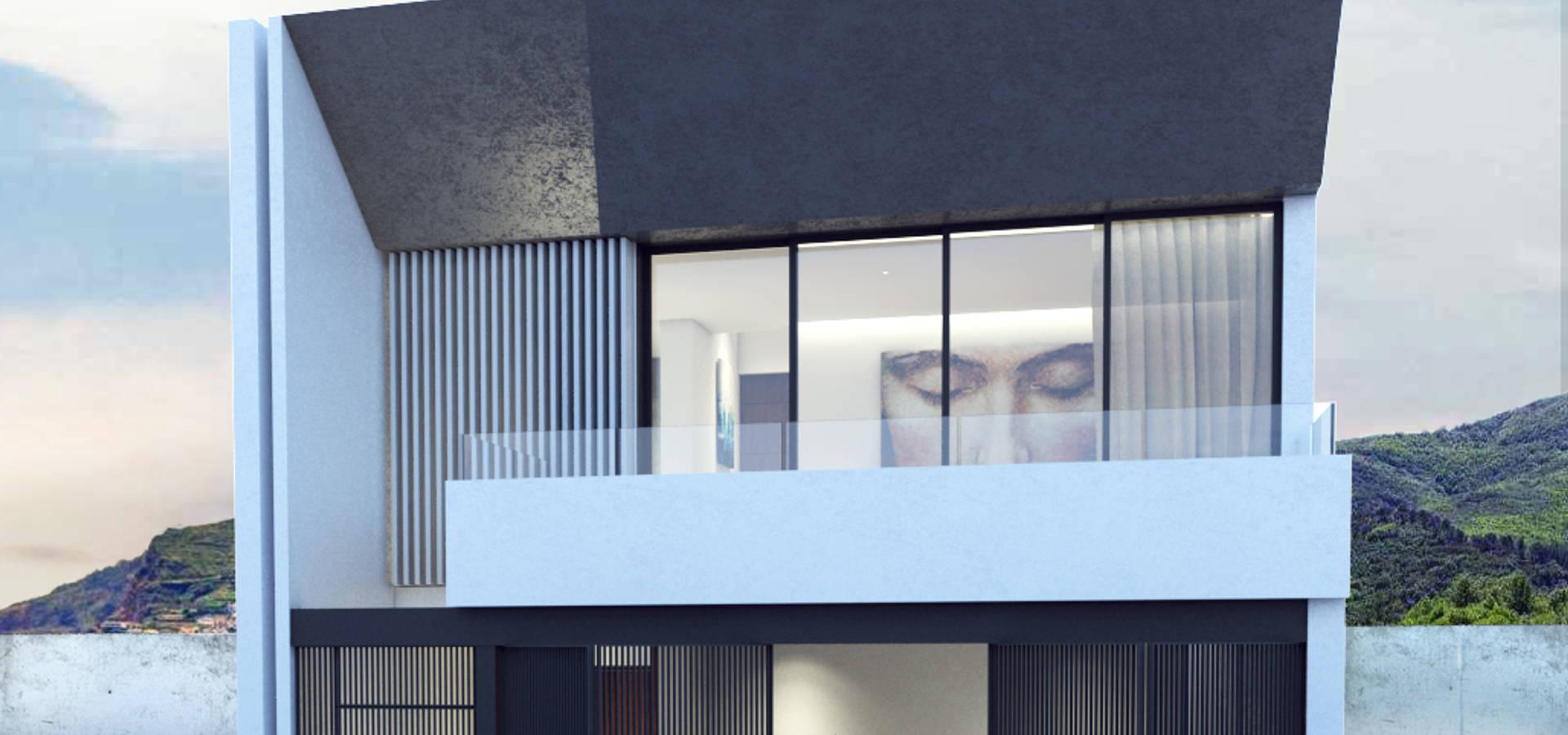 AbdA Diseño & Arquitectura