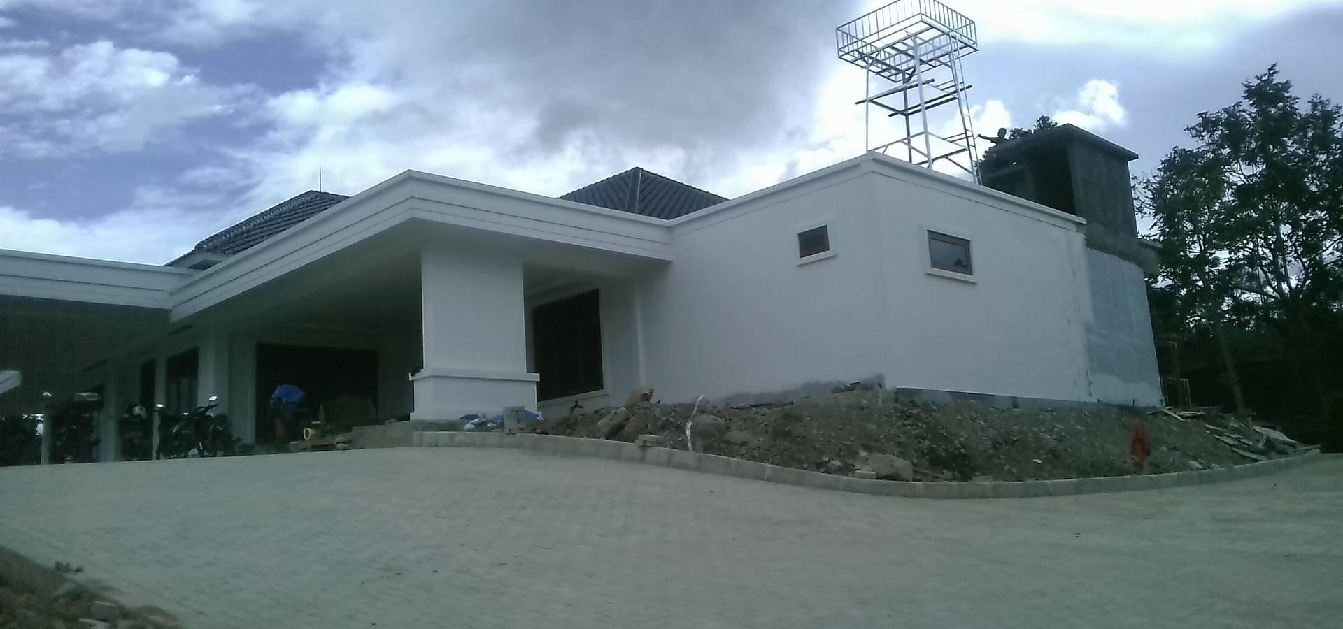 Code ArchitecTeam Studio