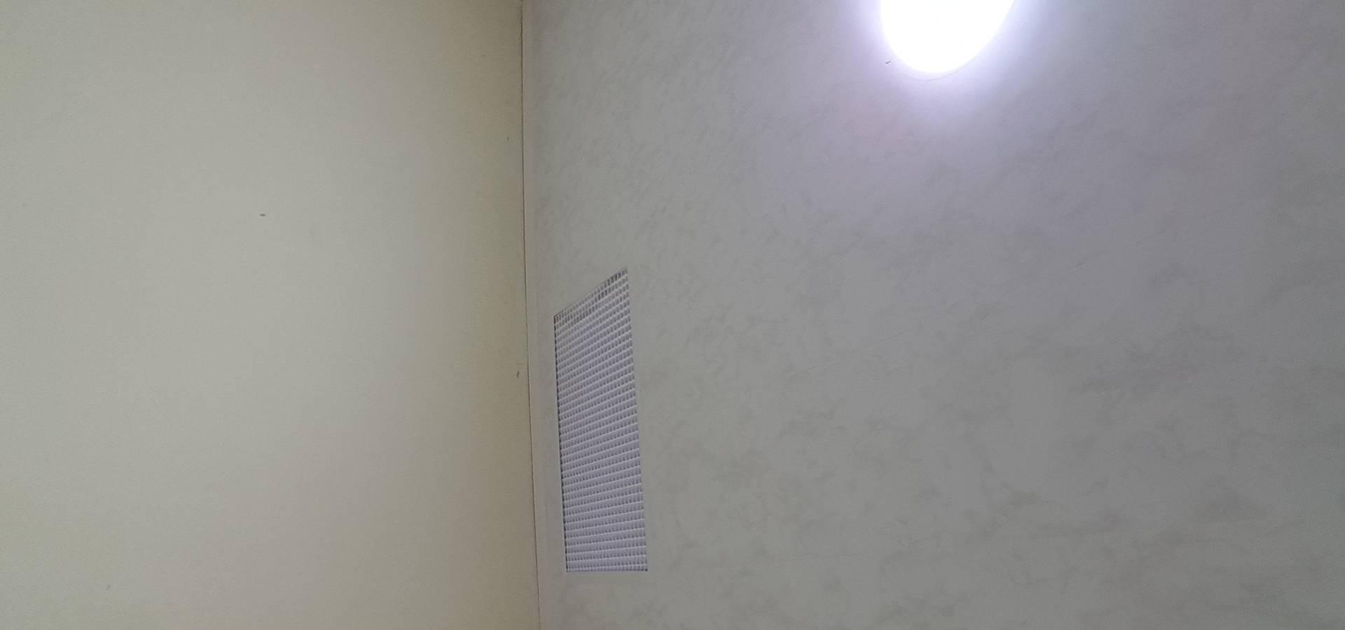 Deck pisos