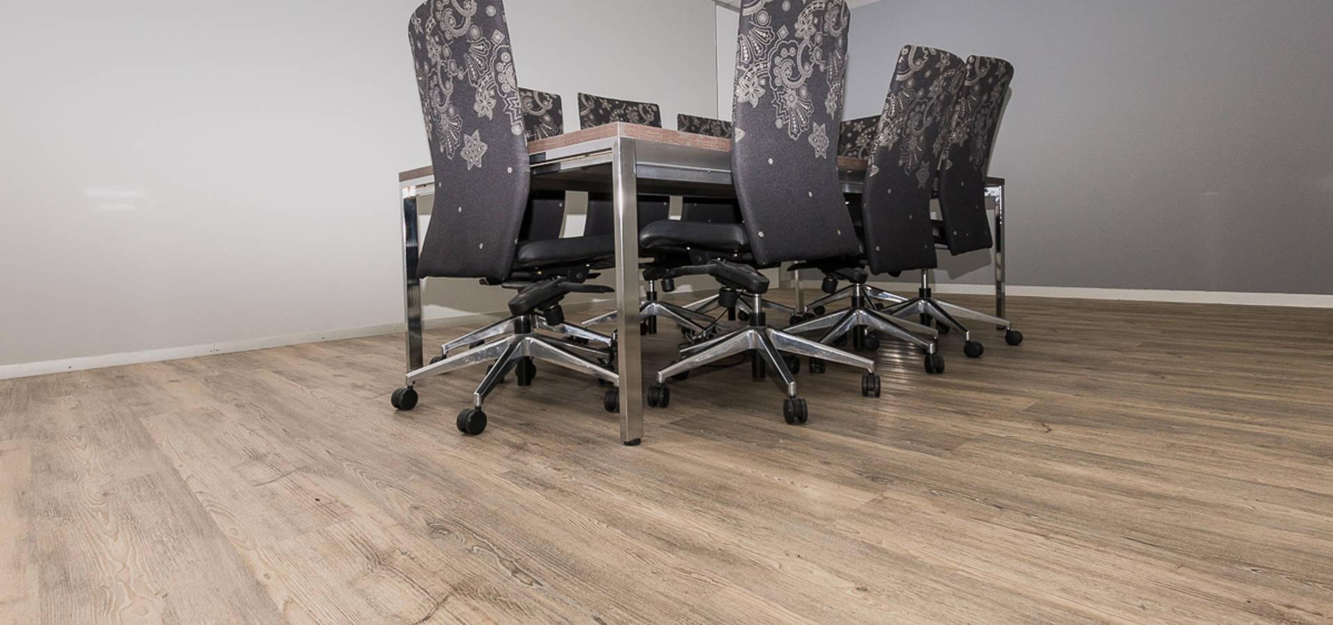 Wanabiwood Flooring
