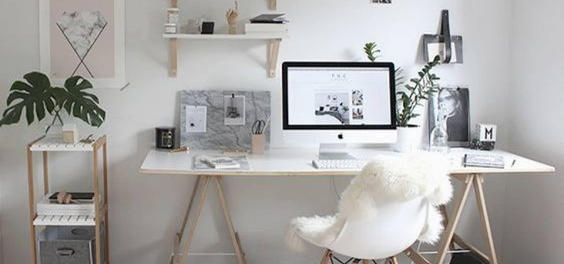 FK Arquitectura & Diseño