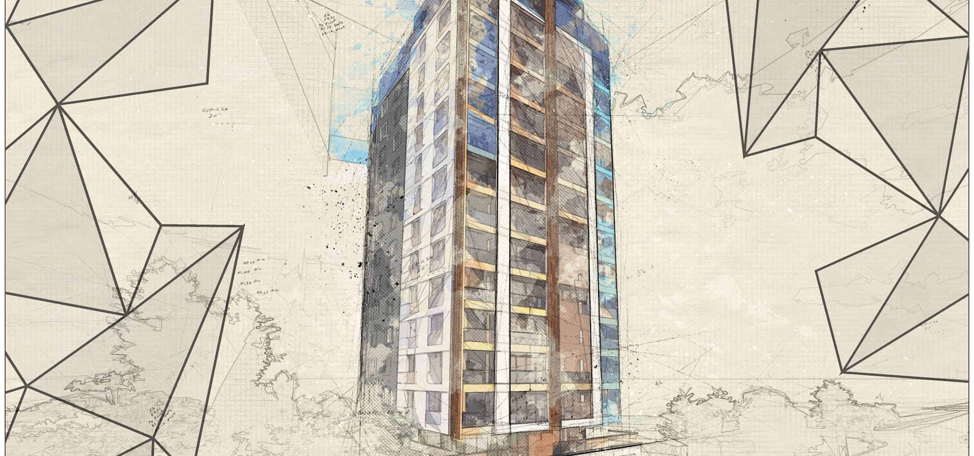 CAN MİMARLIK – Can Architects