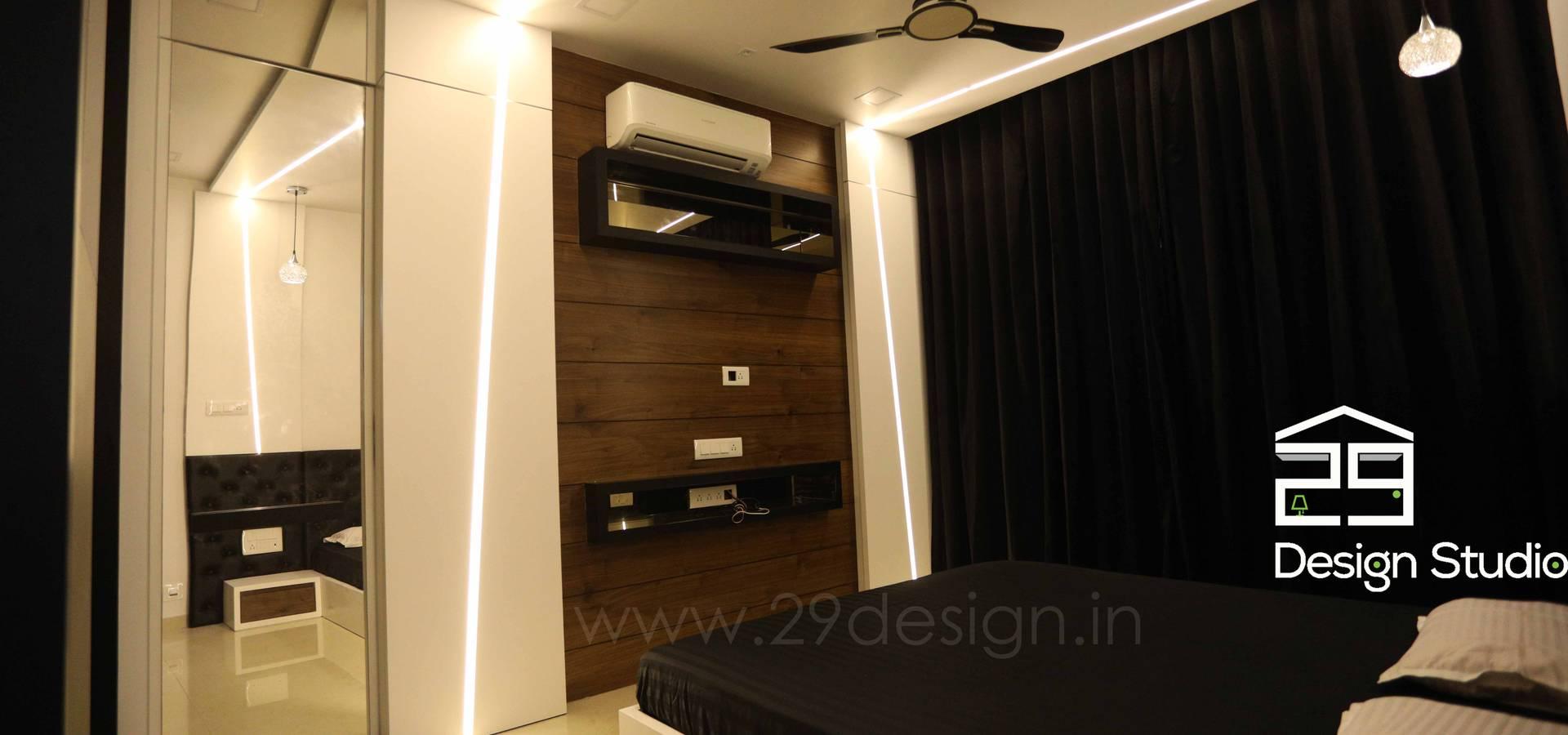 29Design Studio
