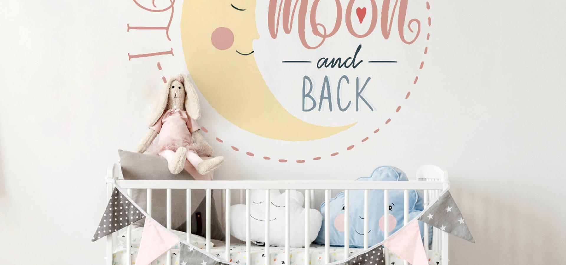 Baby Interior Design