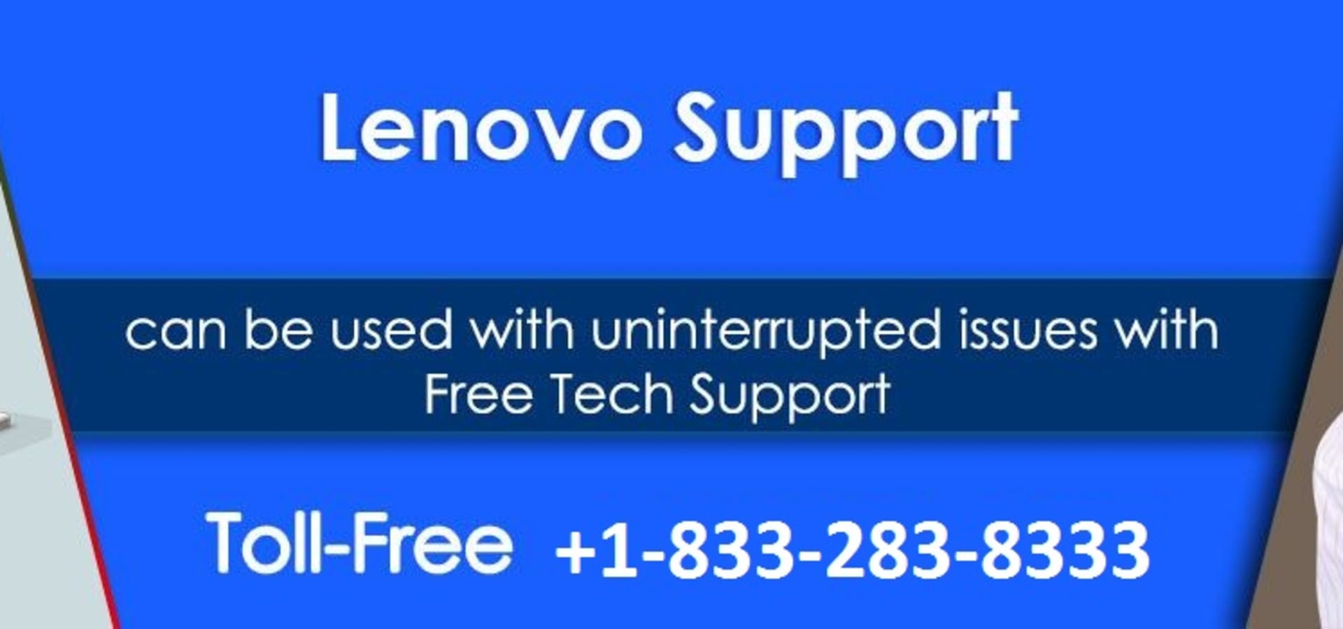 Support Number