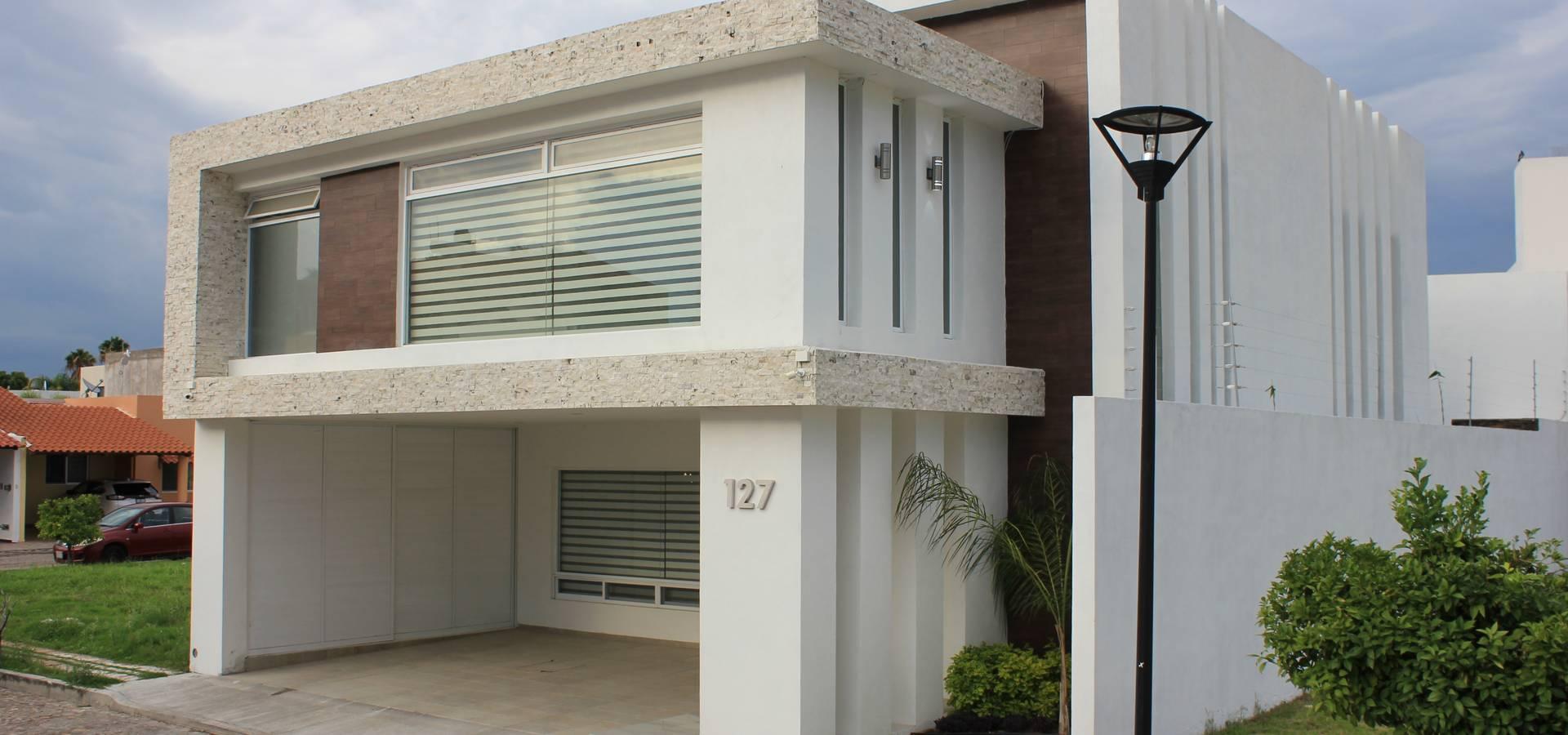 m2.arquitectos