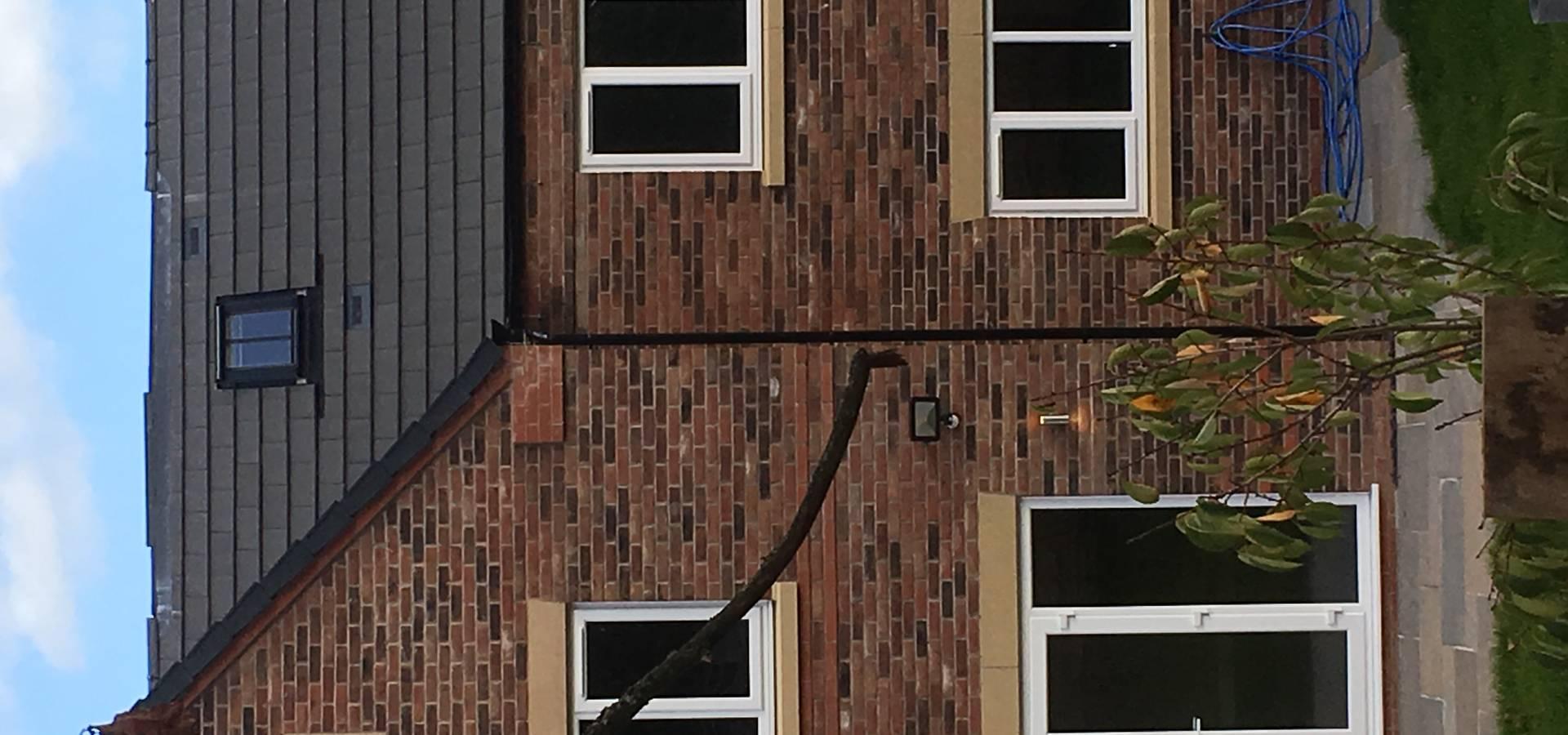 Complete Glazing Birmingham