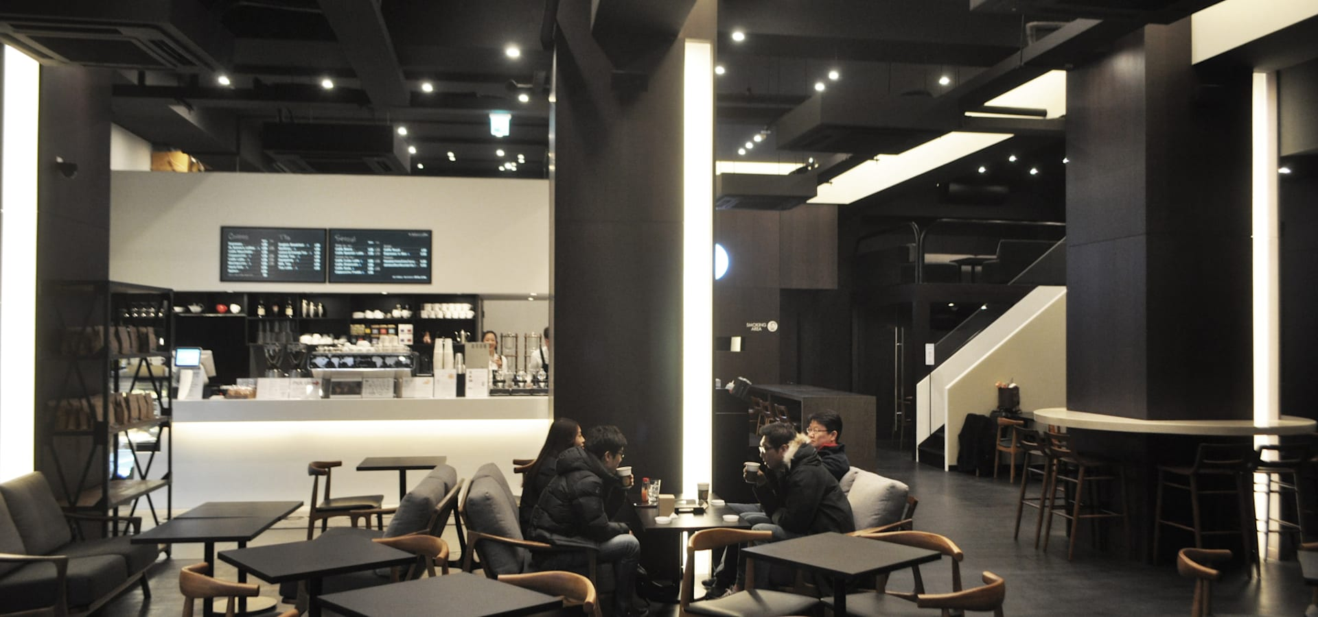 The november design group _ 더 노벰버