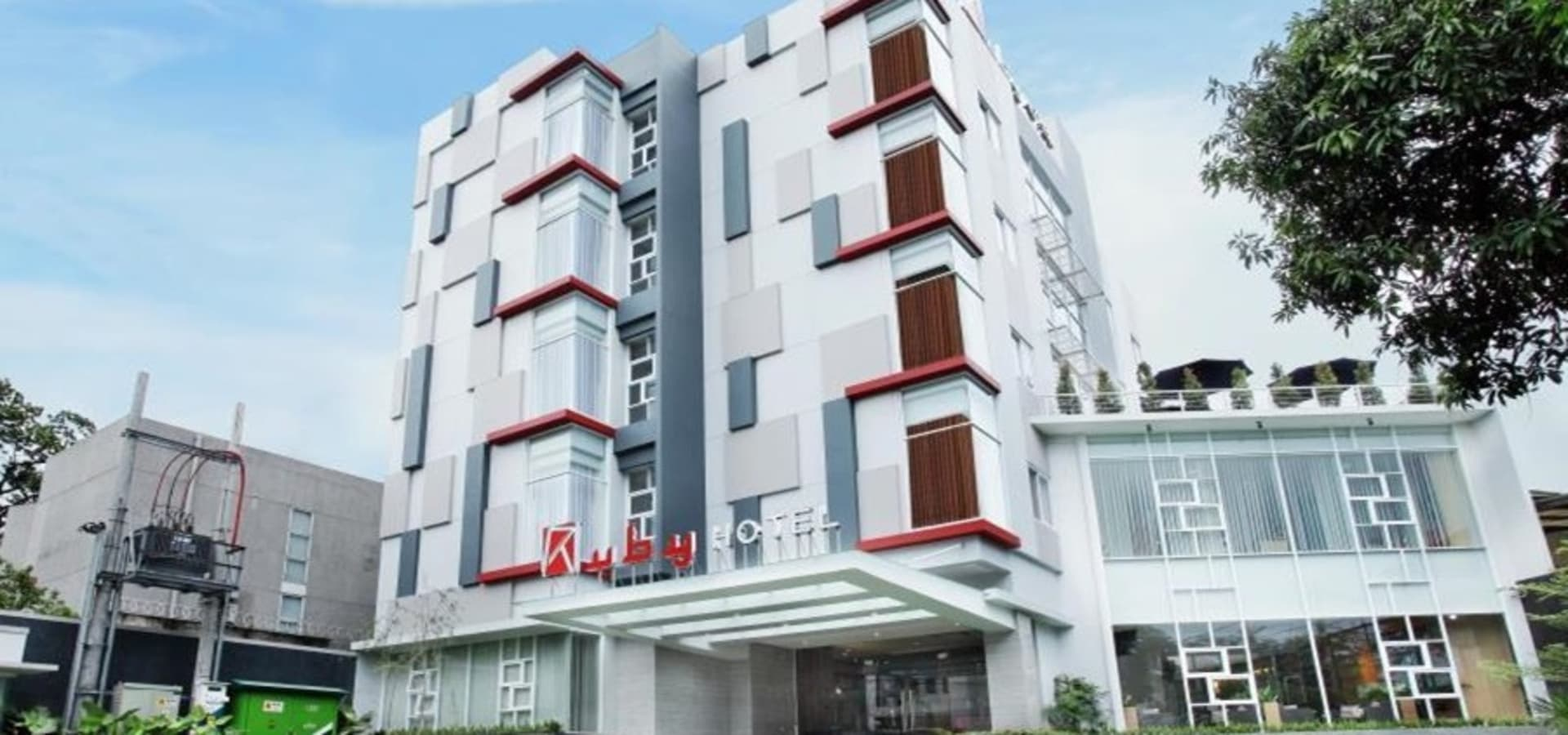 daun architect