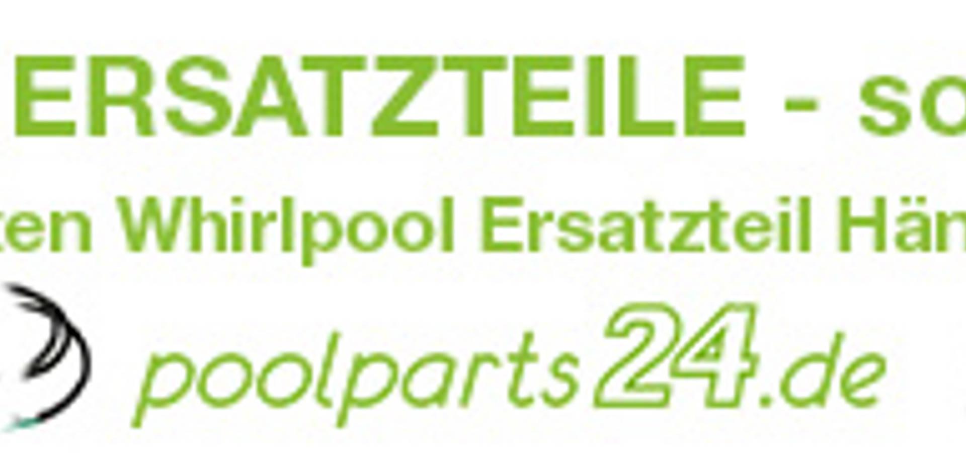 Poolparts24