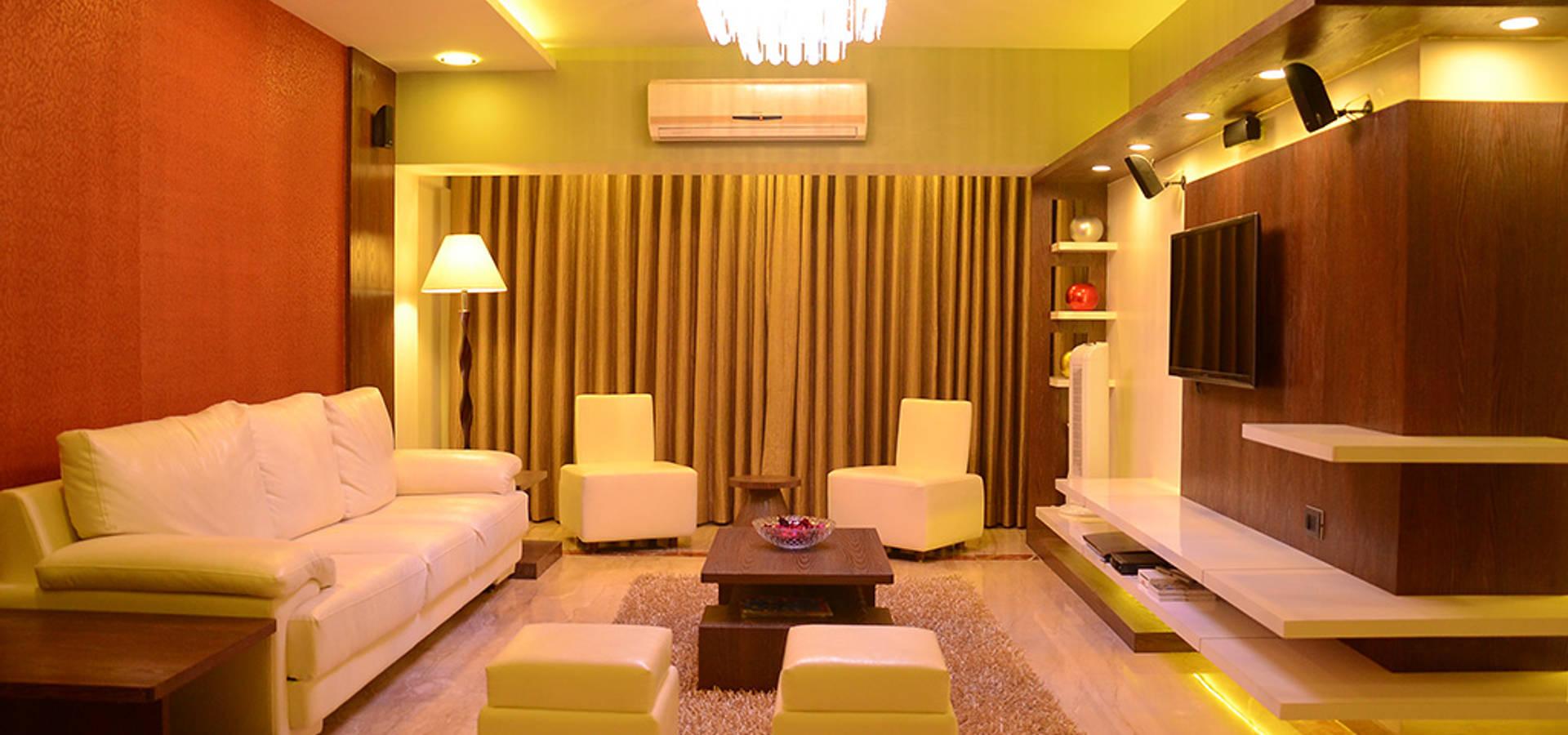 Aesthos Interior Design and Consultancy