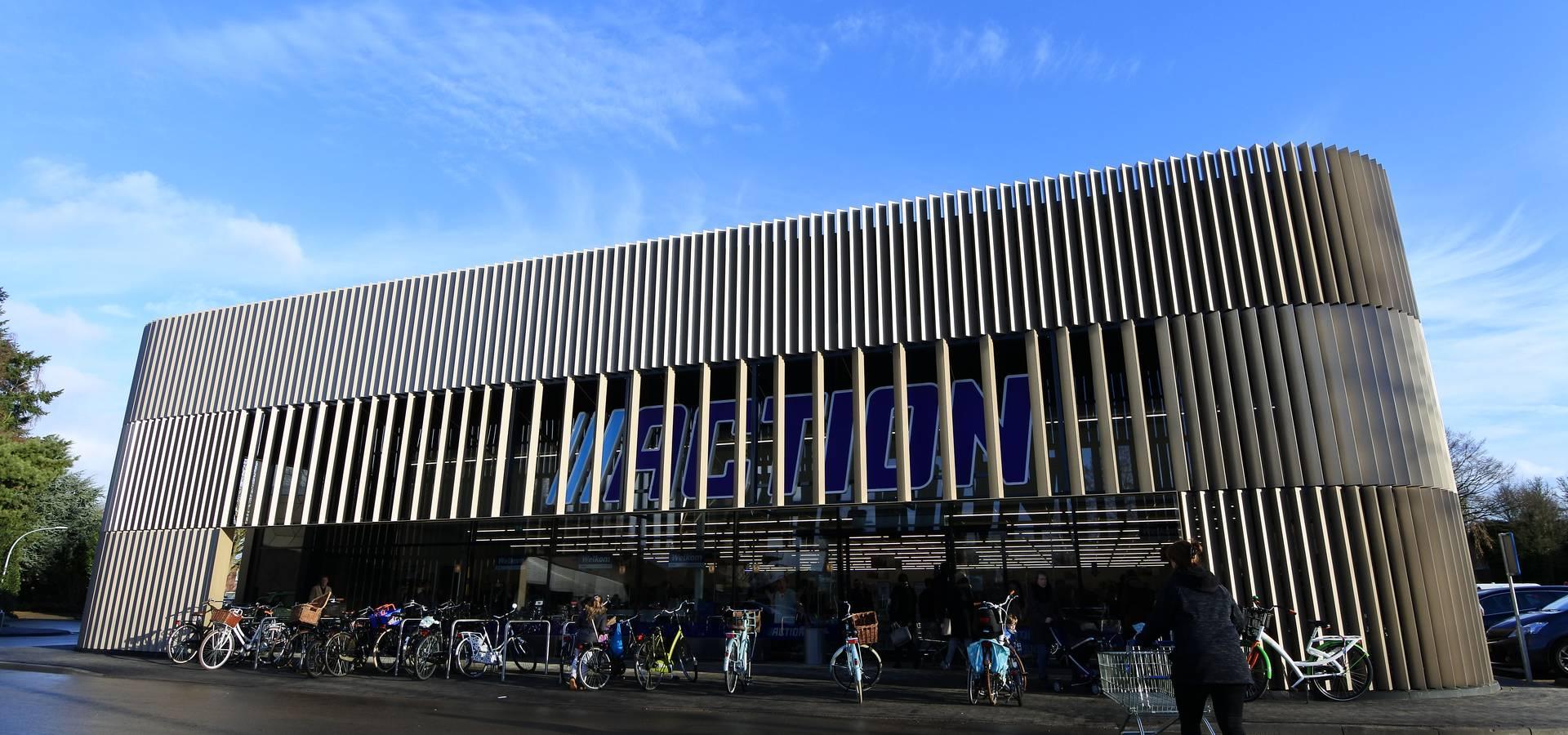 Bureau Ha Architecten
