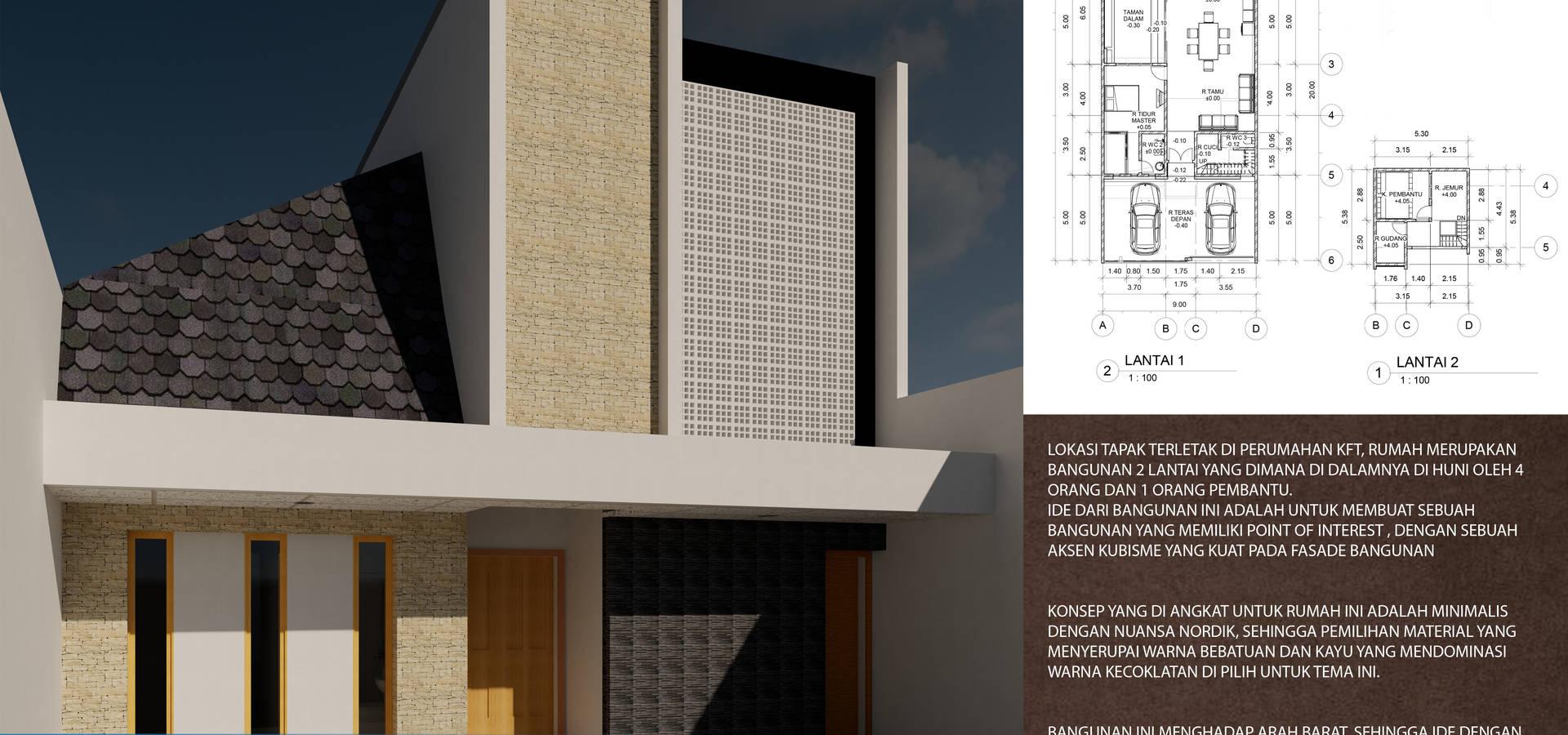Agatha Design