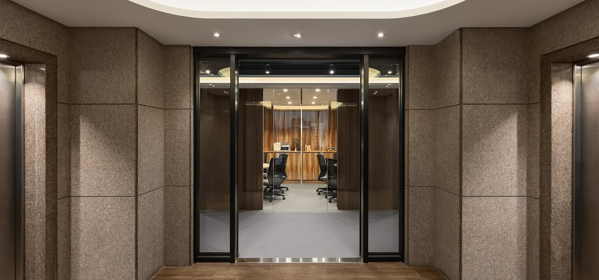 伊歐室內裝修設計有限公司