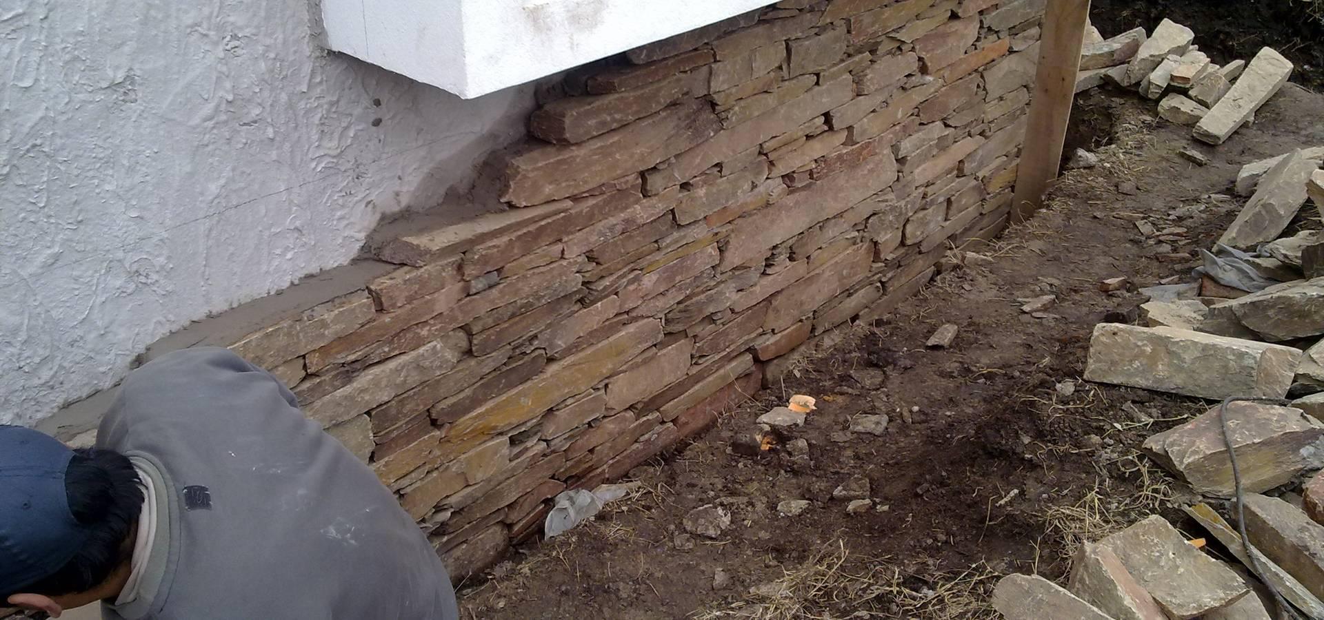 Bugna Piedras