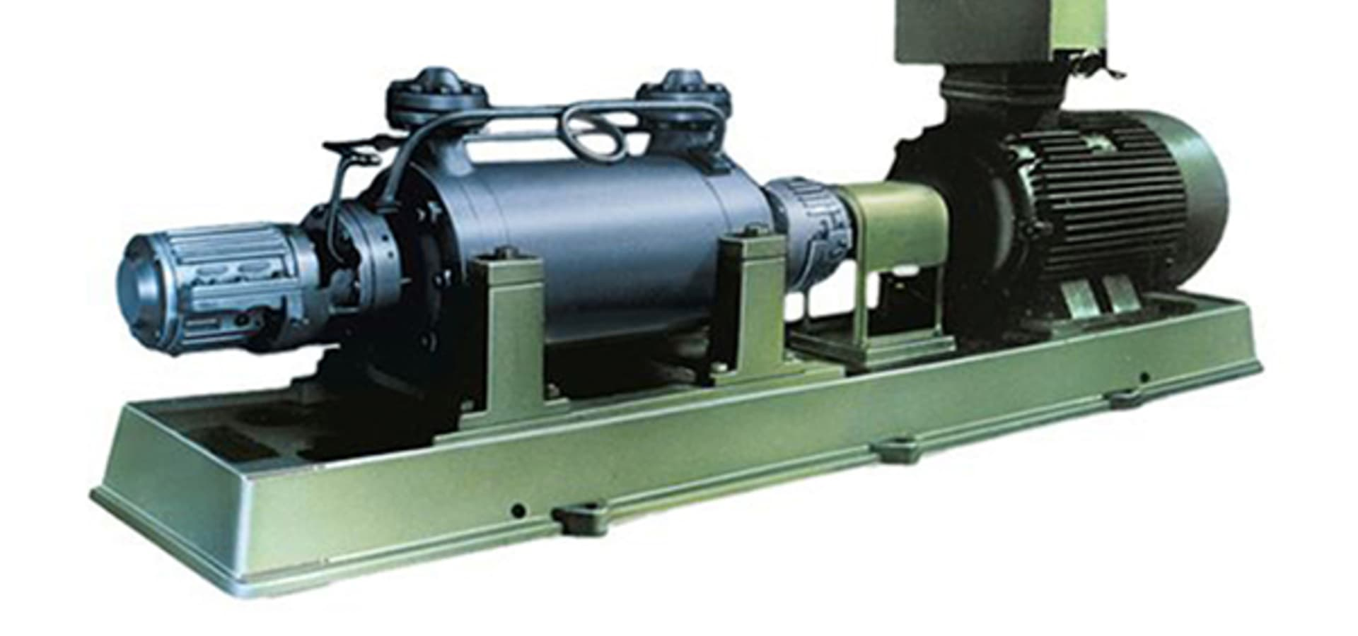 Shenyang Guoyuan Pump Industry Co., Ltd.