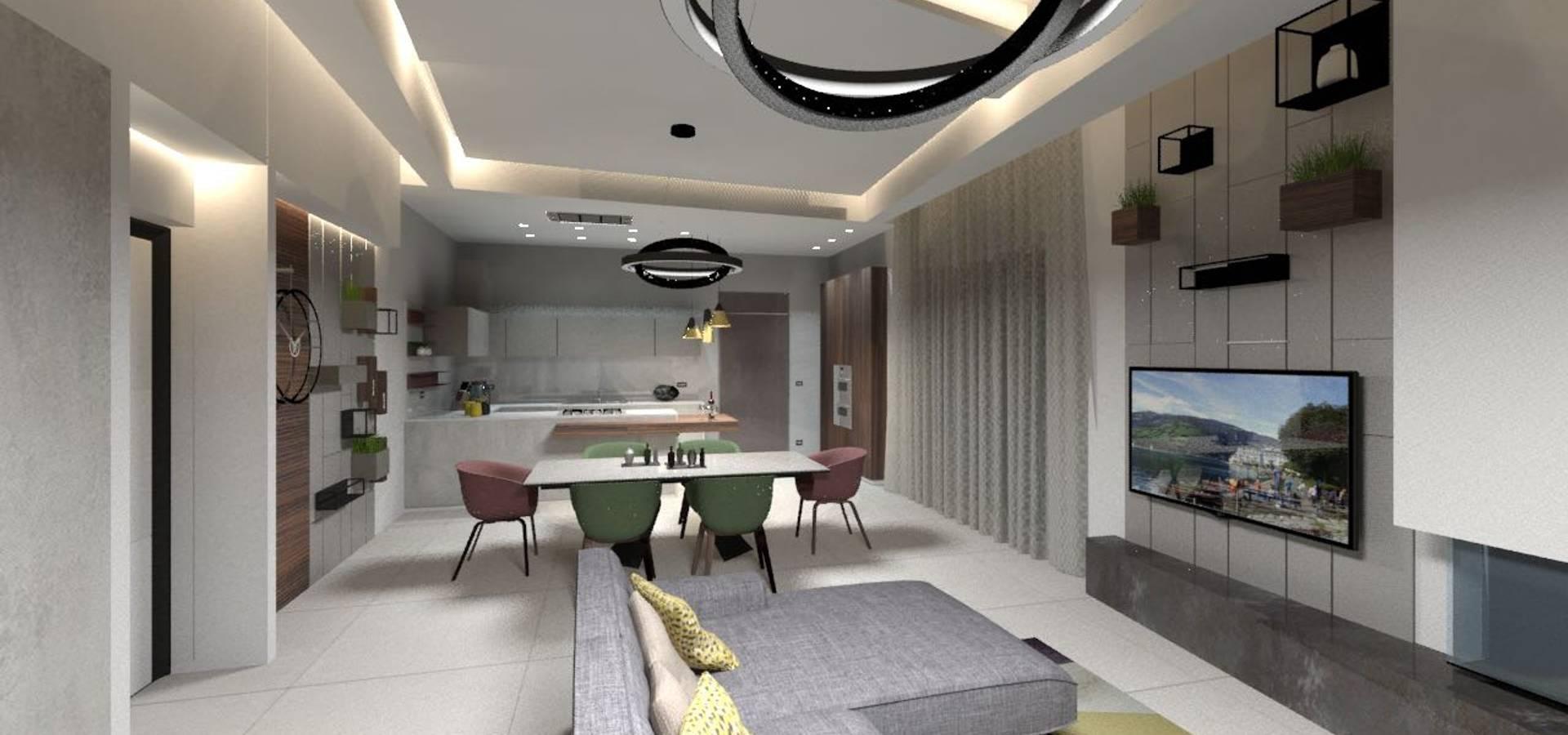 Ama Studio Design