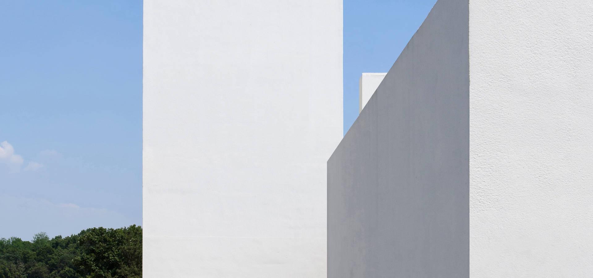 Lee Jae Architects