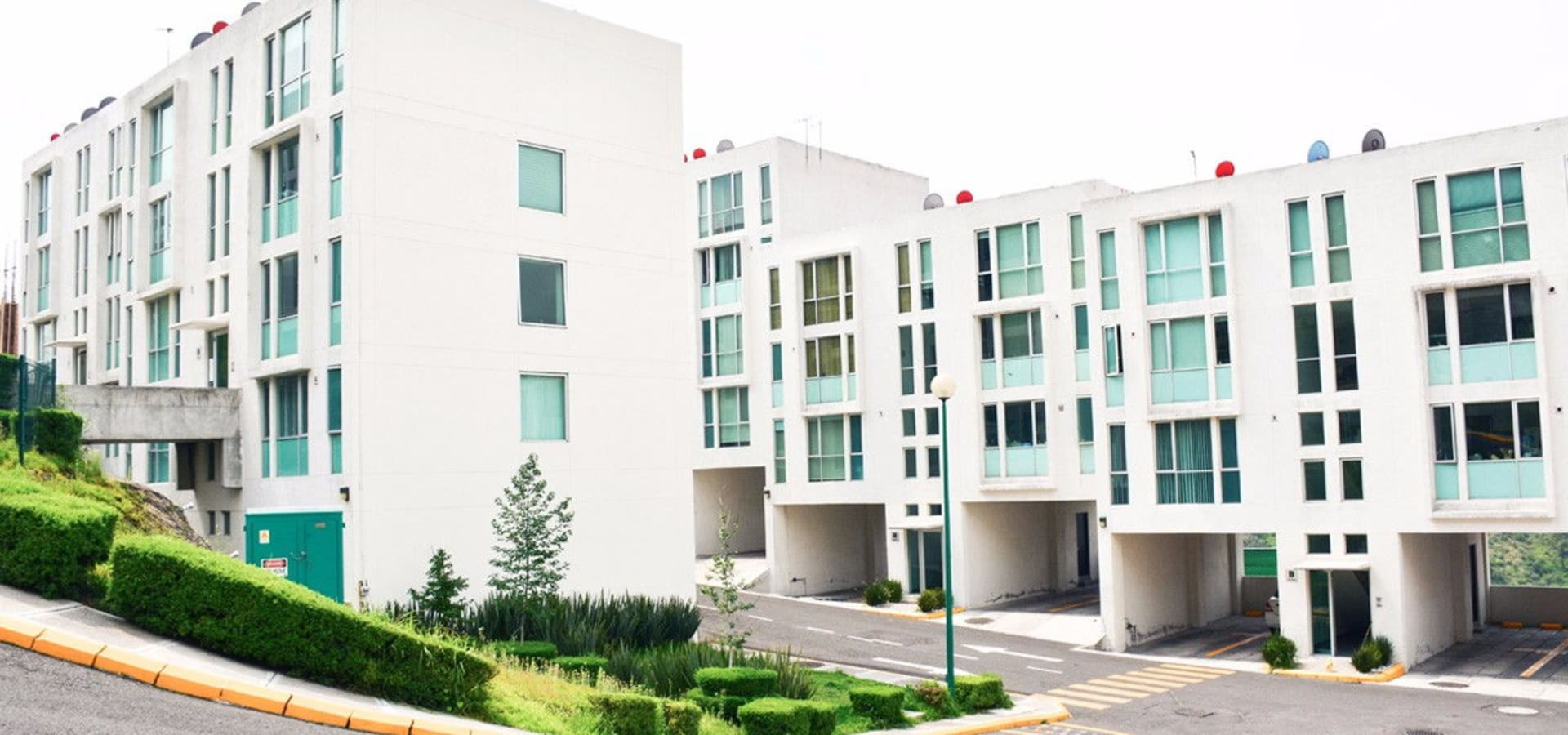 Servicios Inmobiliarios e Hipotecarios Orsil