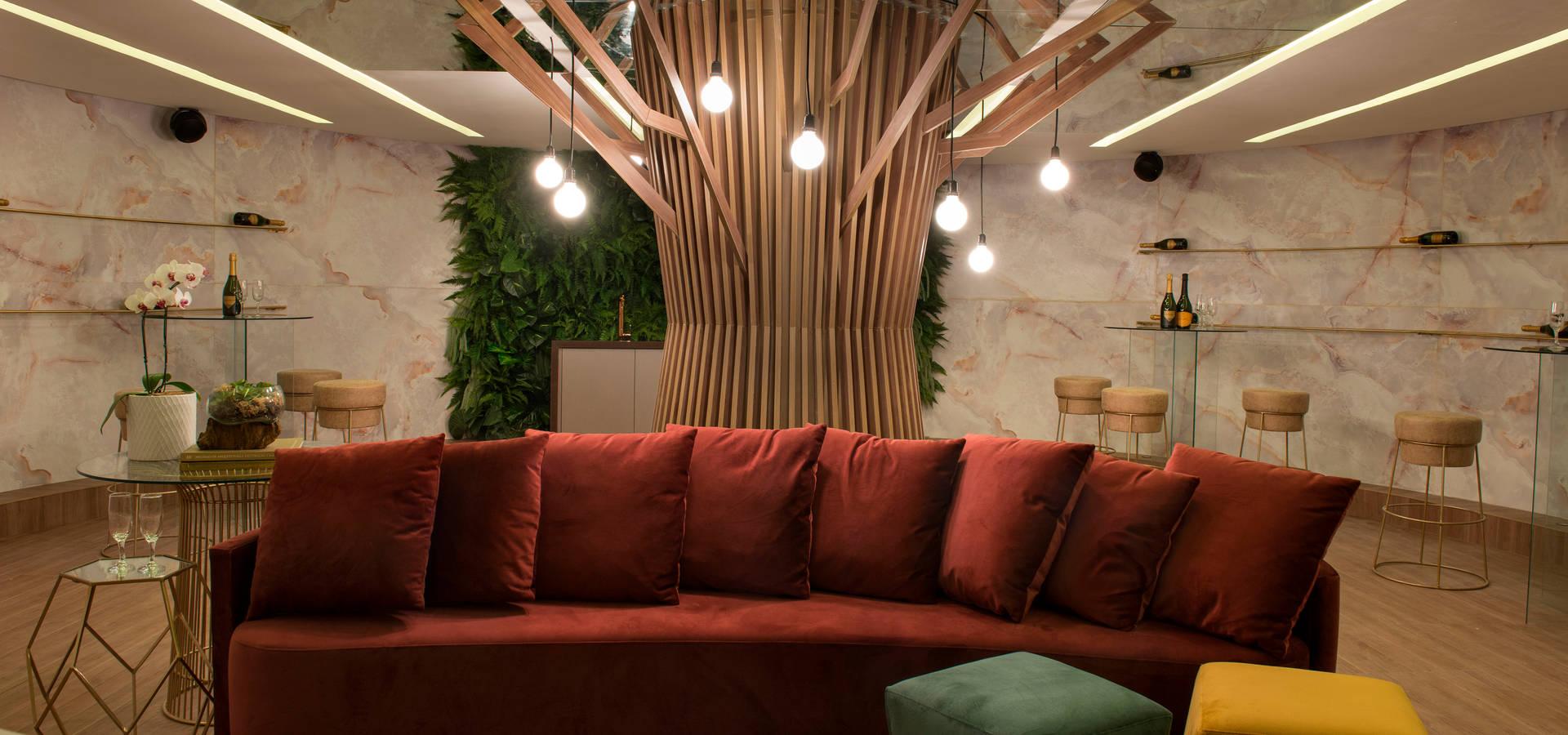 Trietto Interiores & Consultoria