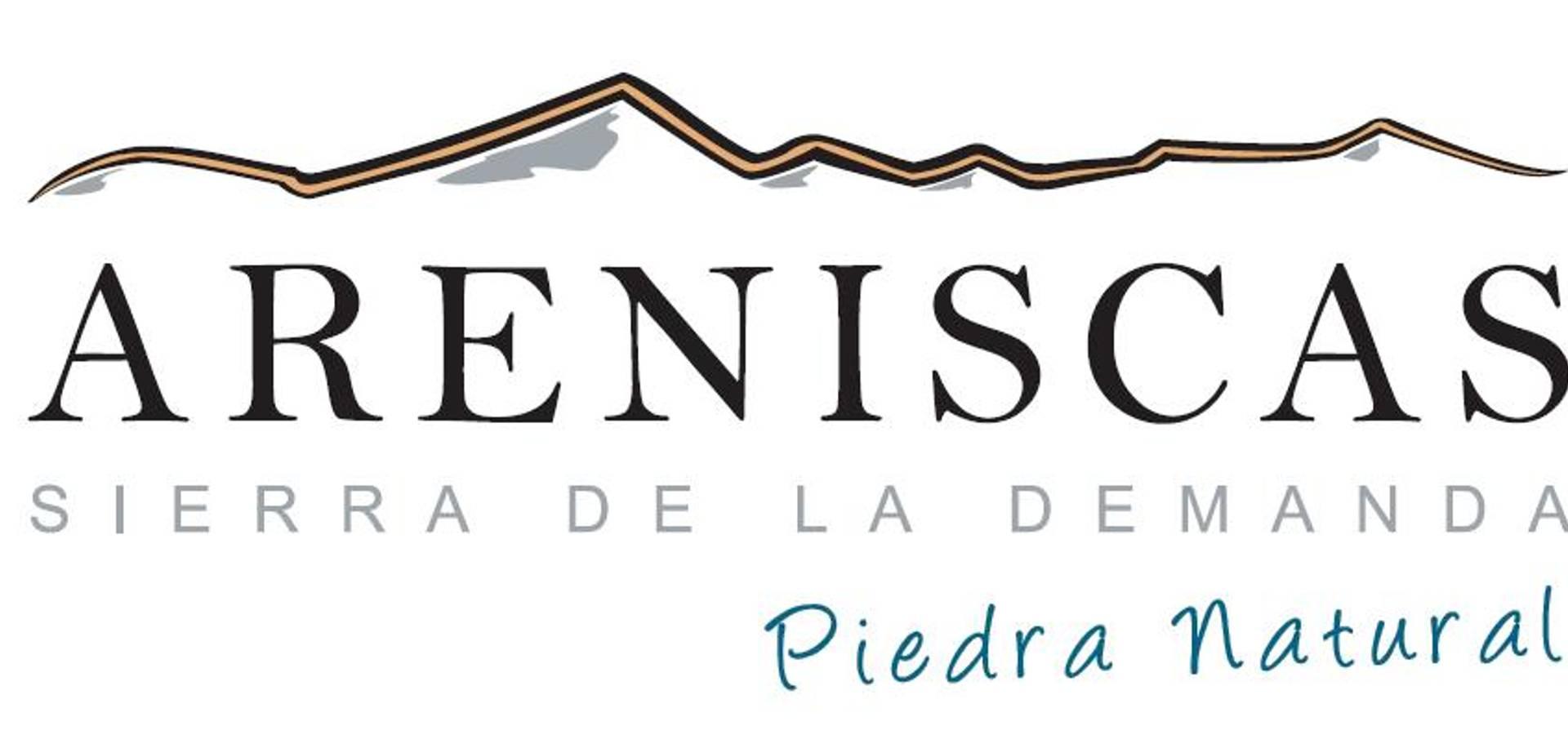 Areniscas Sierra de la Demanda   – ◉ – SIERRA  Buff  Sandstone  quarries in  Spain