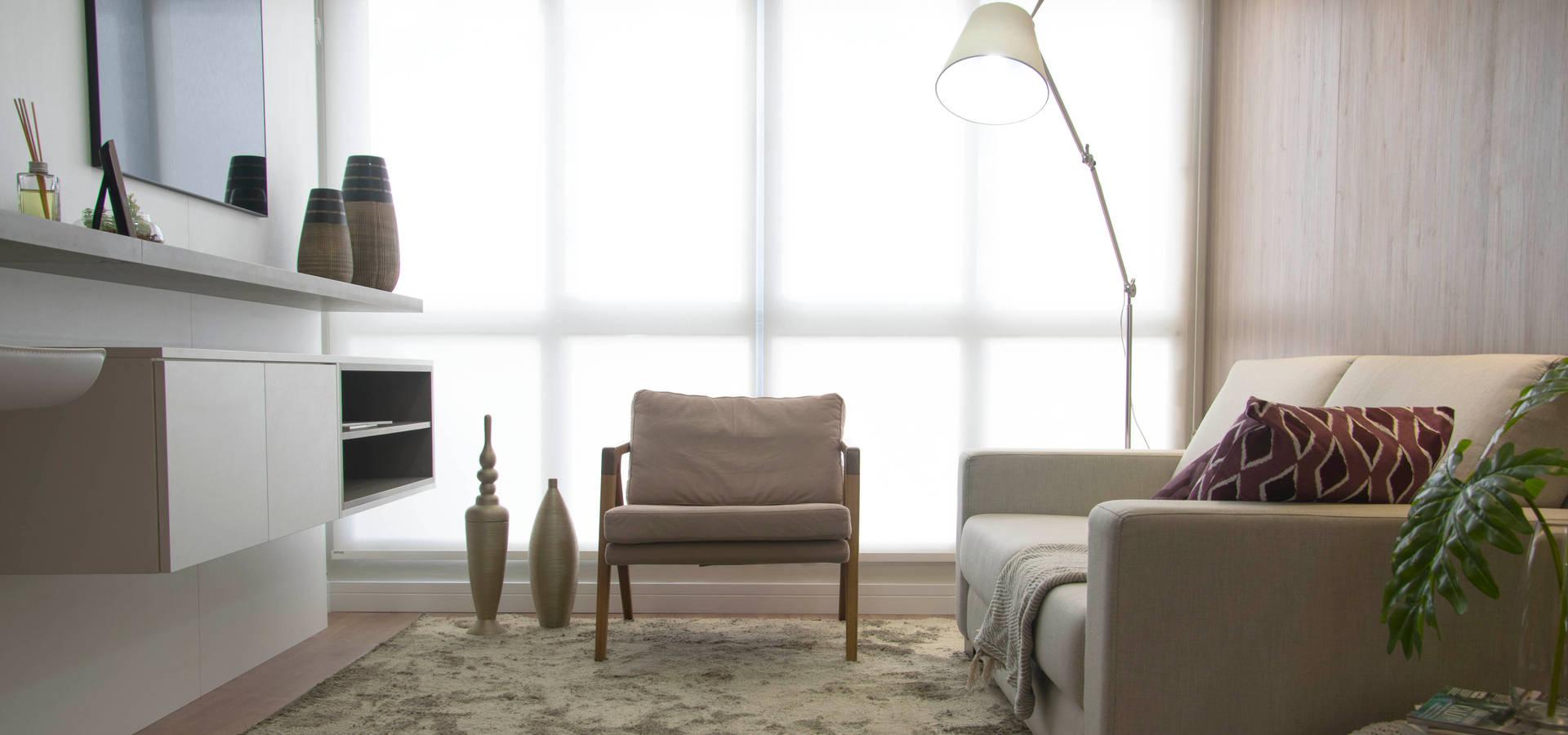 BWL—Design de Interiores